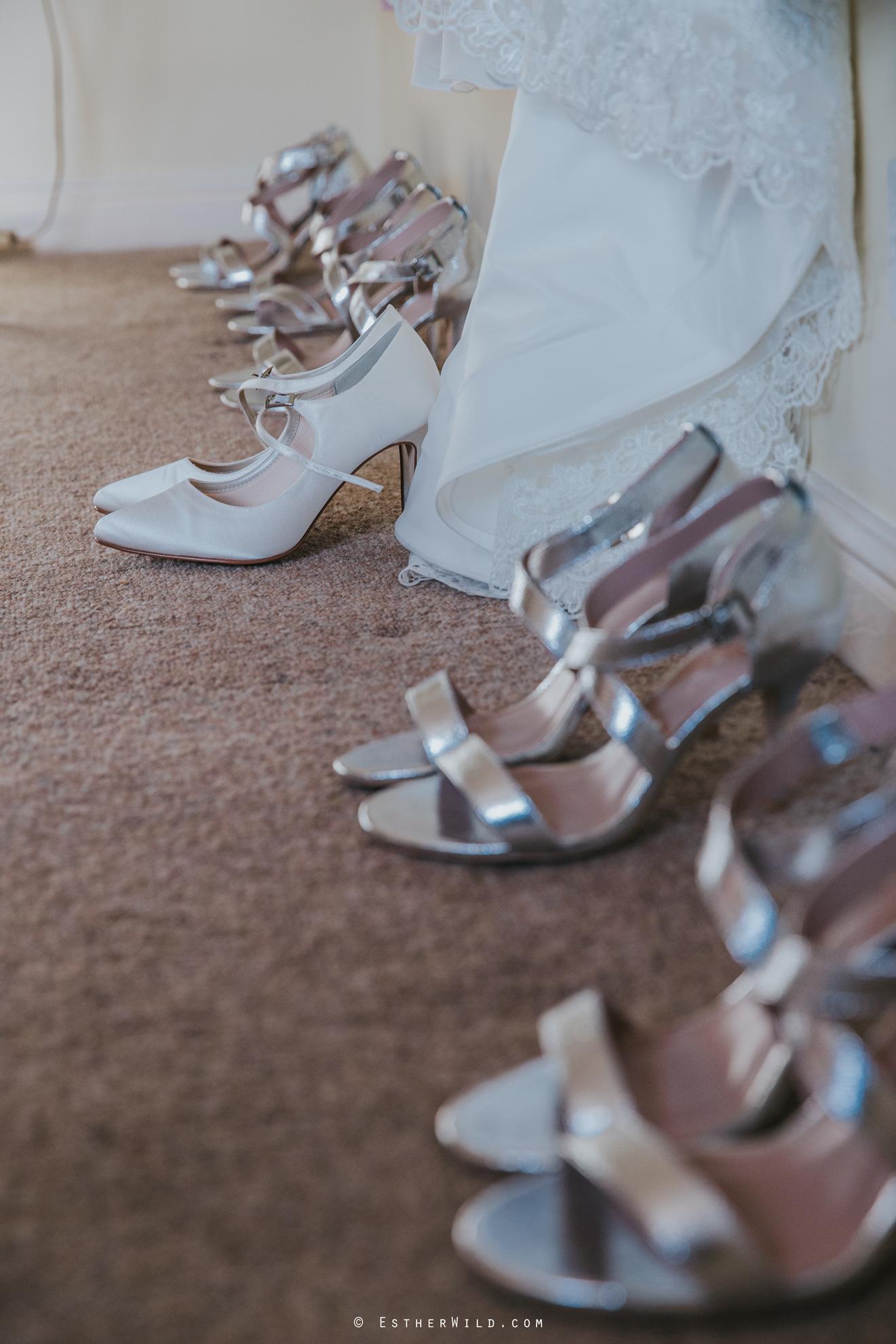 Wedding_Kings_Lynn_Town_Hall_Norfolk_Photographer_Esther_Wild_IMG_0145.jpg