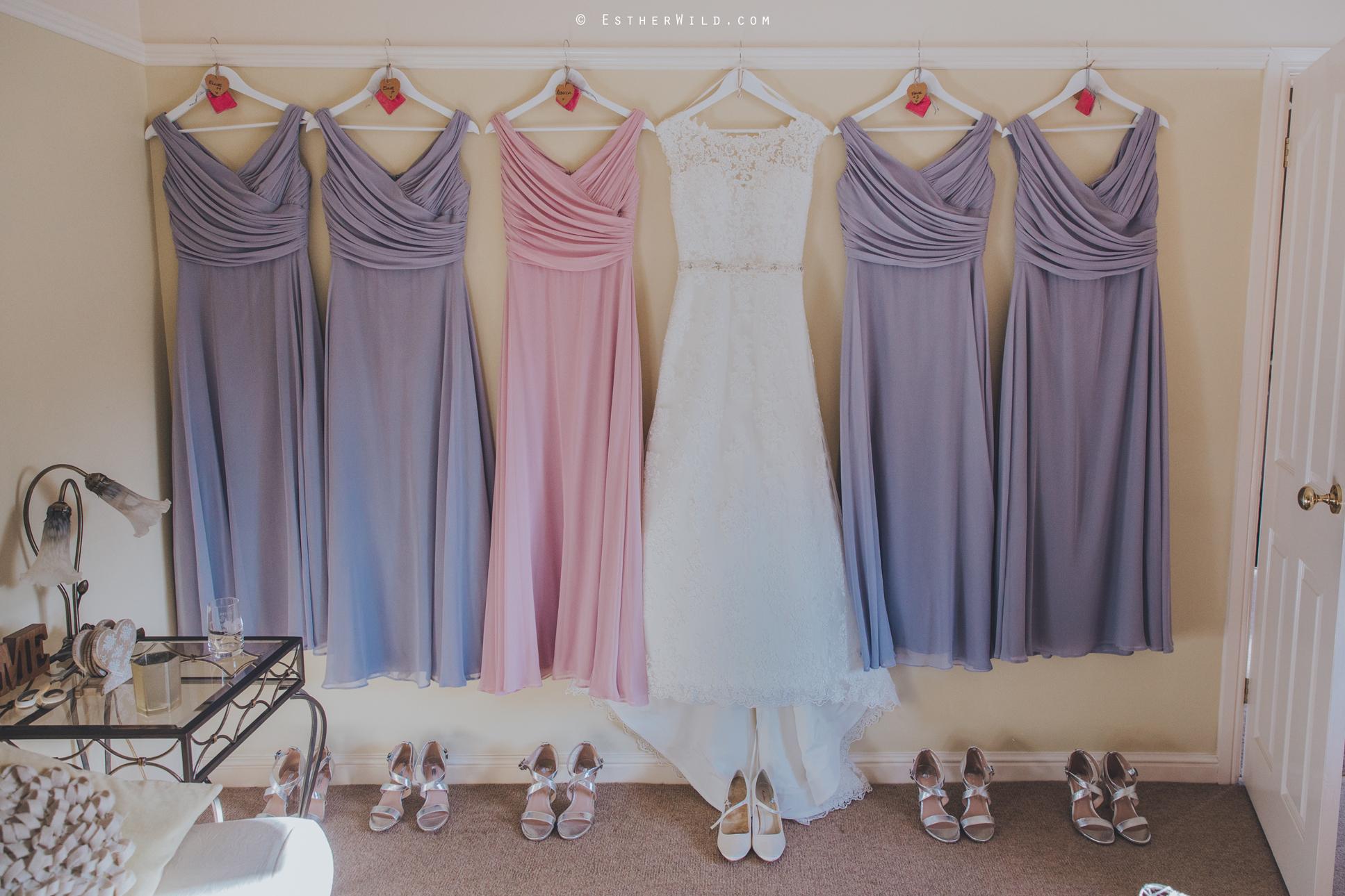 Wedding_Kings_Lynn_Town_Hall_Norfolk_Photographer_Esther_Wild_IMG_0144.jpg