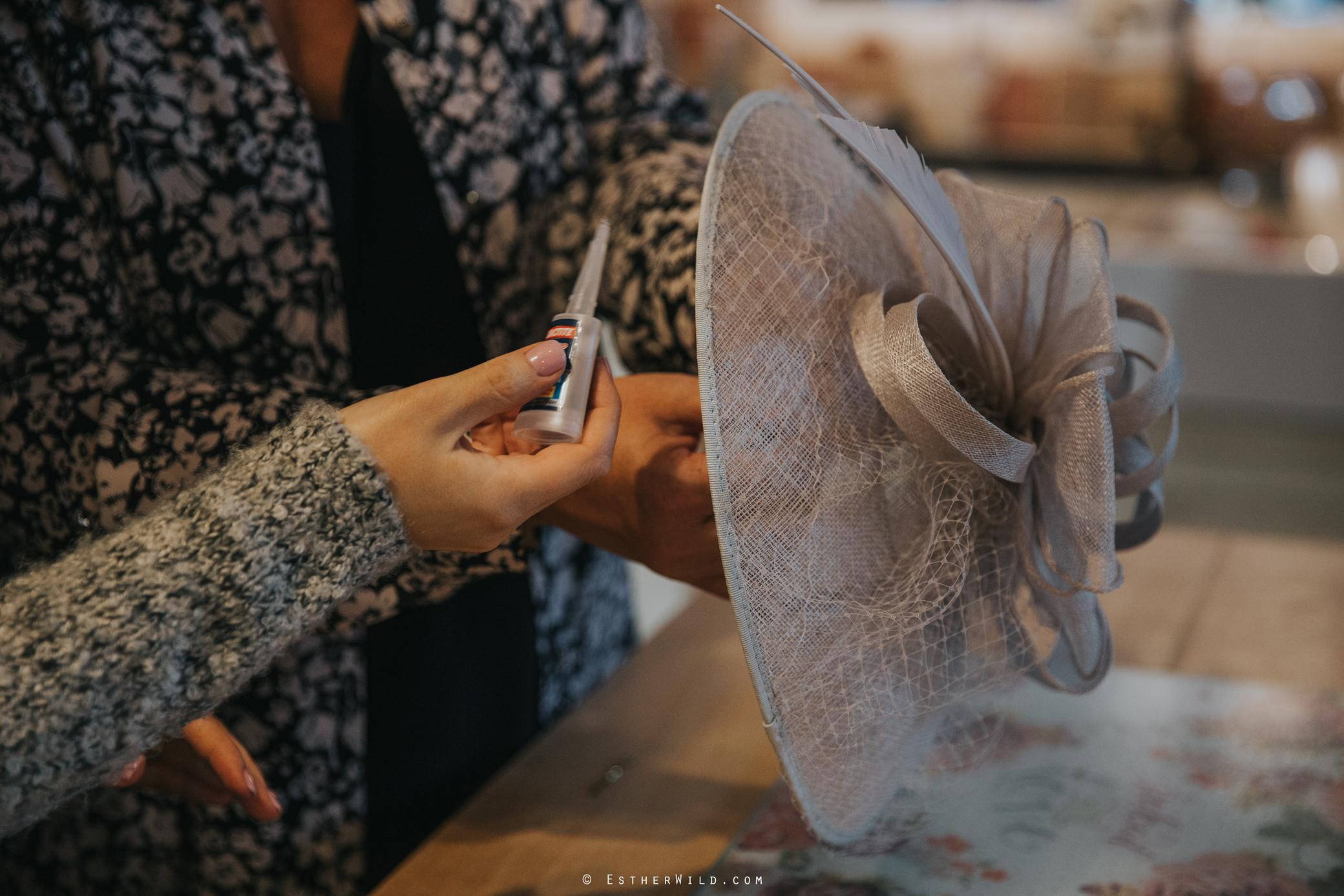 Wedding_Kings_Lynn_Town_Hall_Norfolk_Photographer_Esther_Wild_IMG_0151.jpg