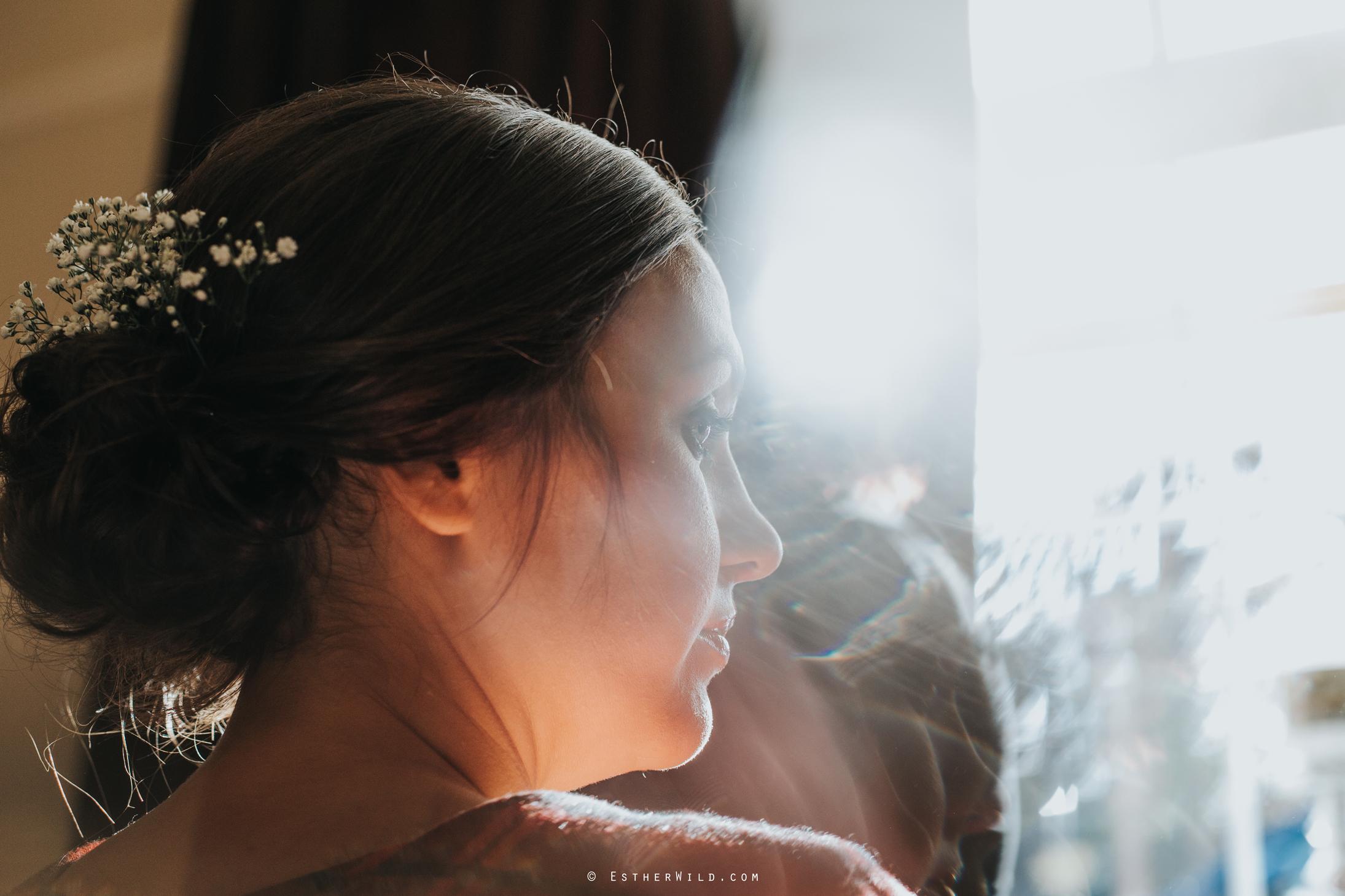 Wedding_Kings_Lynn_Town_Hall_Norfolk_Photographer_Esther_Wild_IMG_0155_IMGL0083.jpg