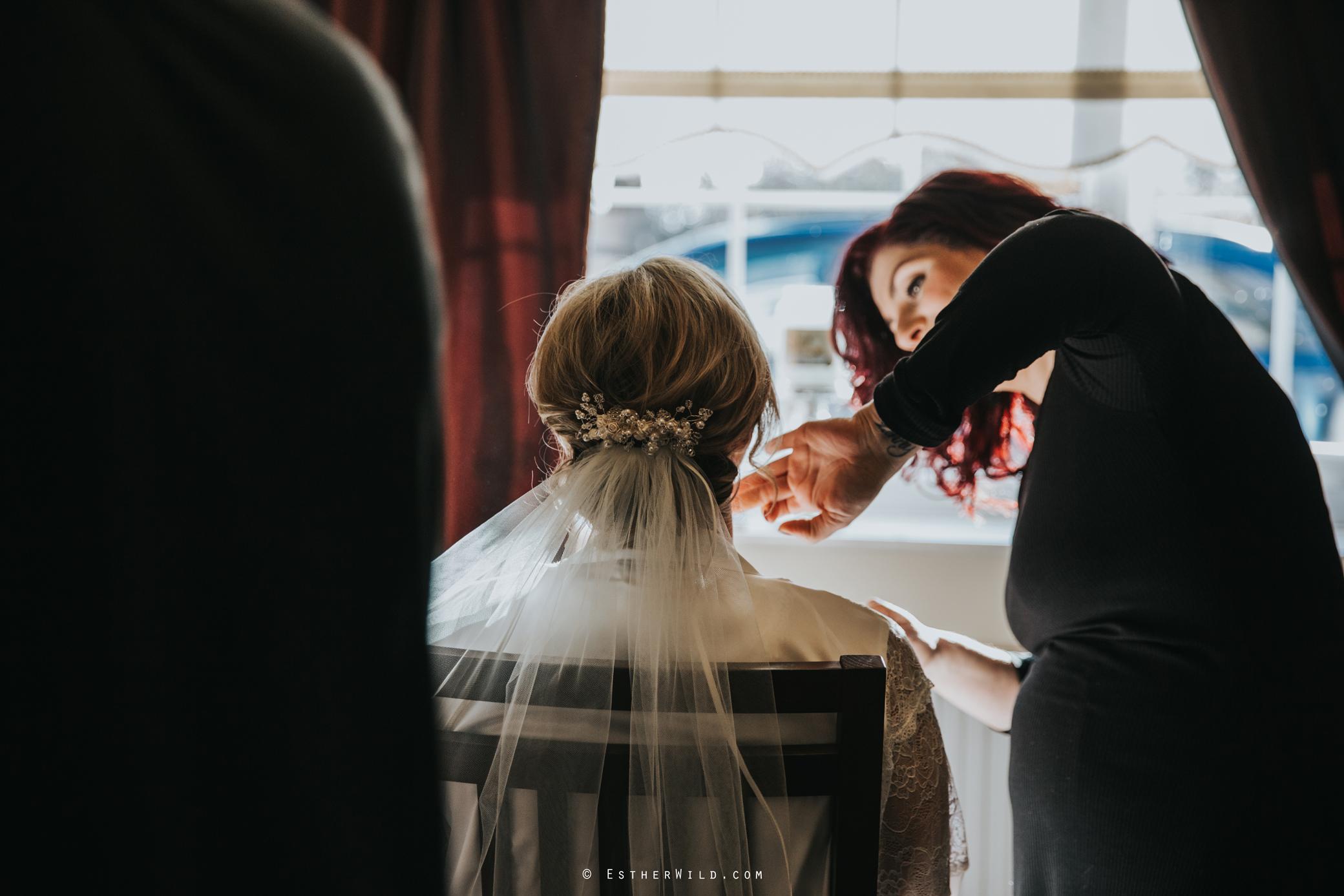 Wedding_Kings_Lynn_Town_Hall_Norfolk_Photographer_Esther_Wild_IMG_0227.jpg