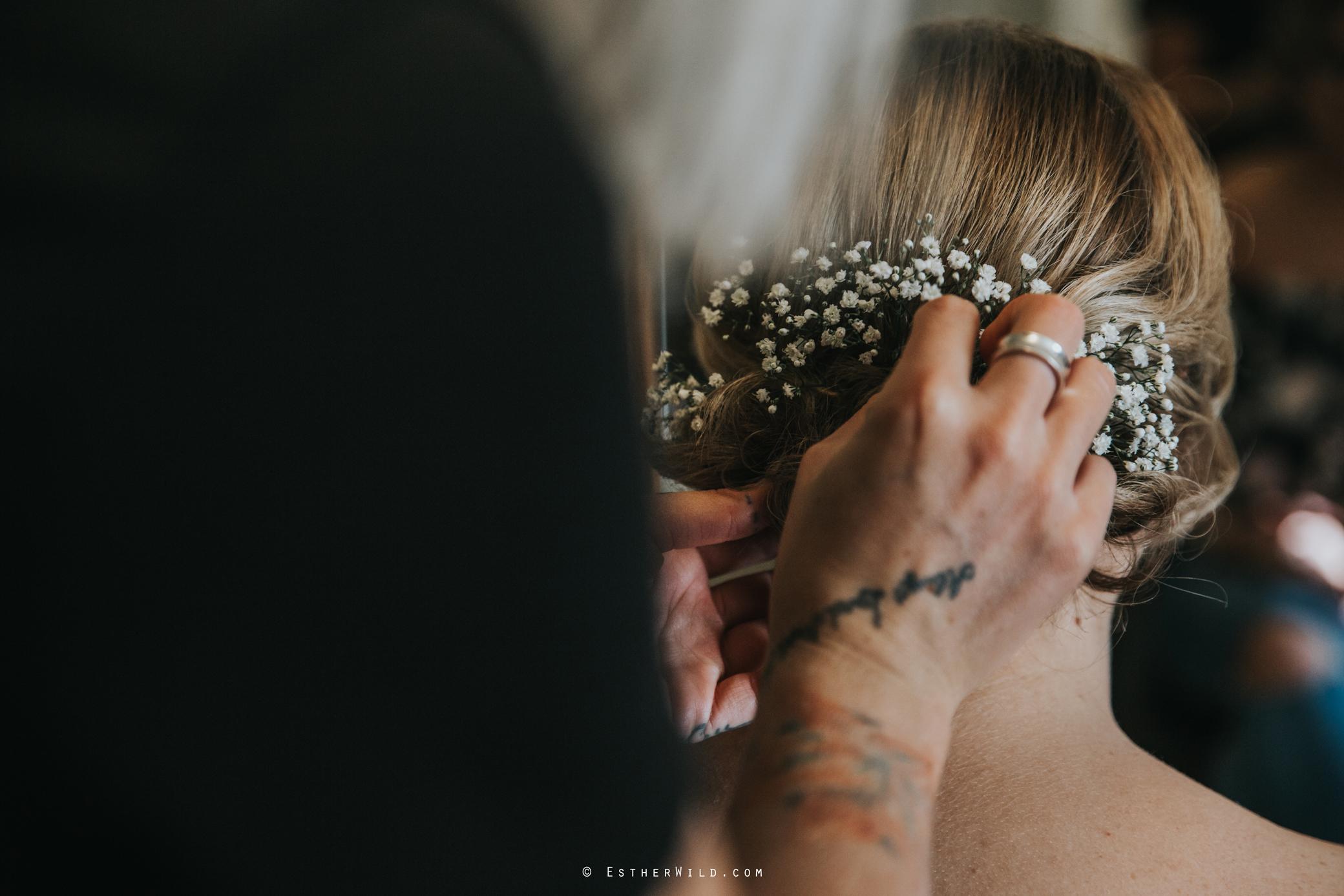 Wedding_Kings_Lynn_Town_Hall_Norfolk_Photographer_Esther_Wild_IMG_0228.jpg