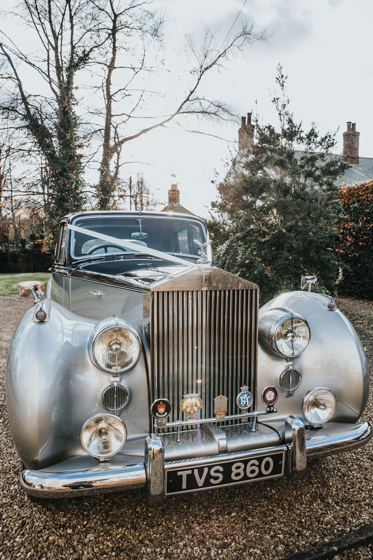 Wedding_Kings_Lynn_Town_Hall_Norfolk_Photographer_Esther_Wild_IMG_0325.jpg