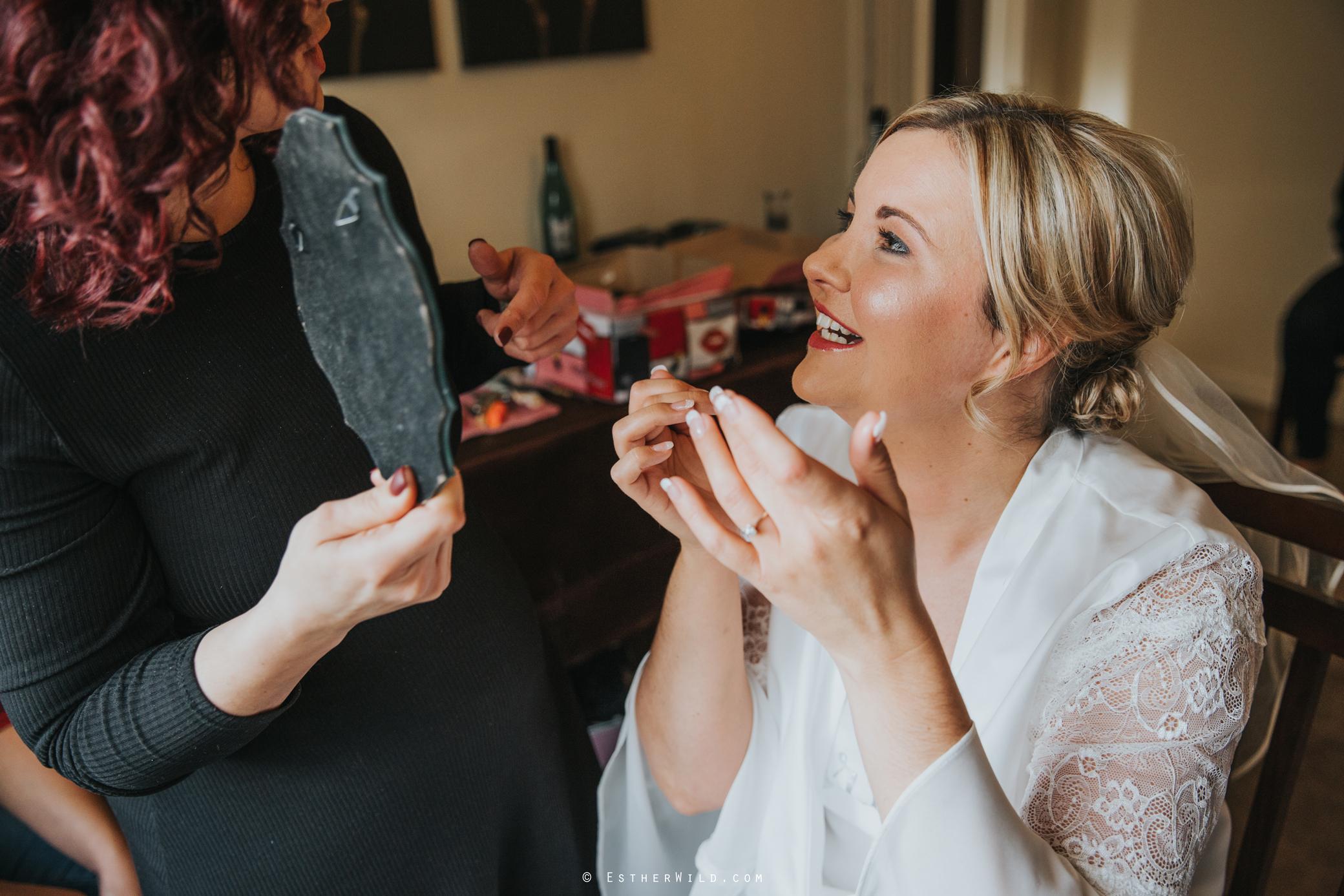 Wedding_Kings_Lynn_Town_Hall_Norfolk_Photographer_Esther_Wild_IMG_0392.jpg