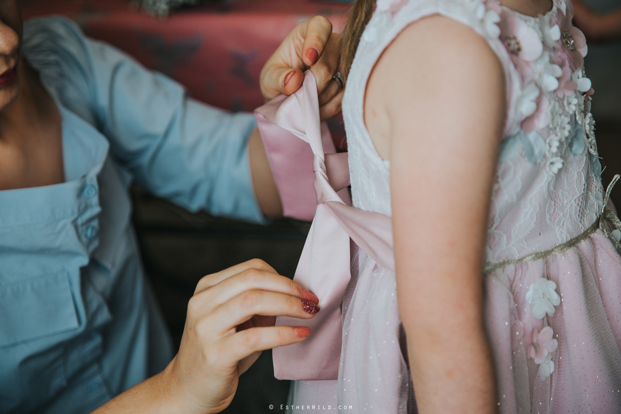Wedding_Kings_Lynn_Town_Hall_Norfolk_Photographer_Esther_Wild_IMG_0408.jpg