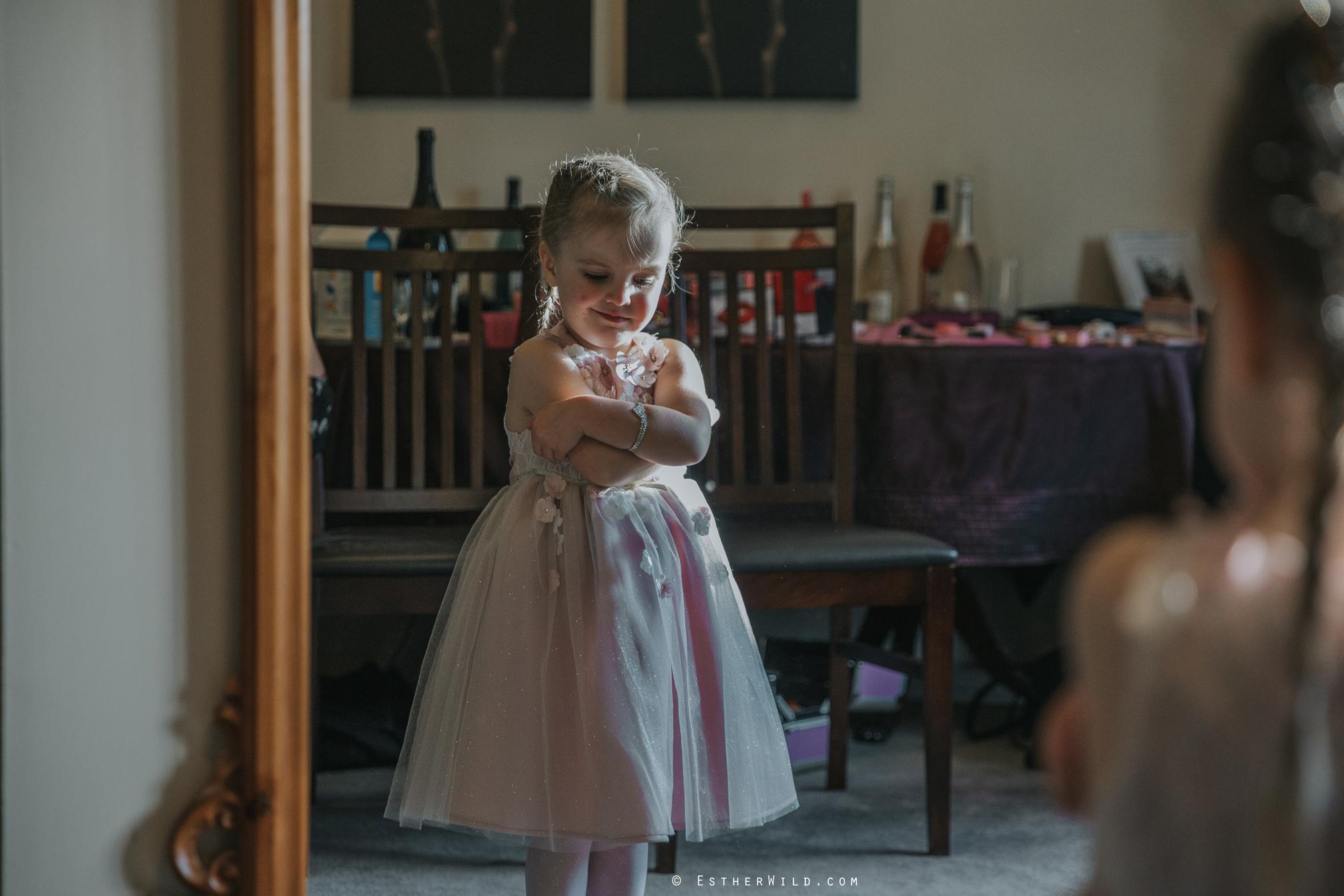 Wedding_Kings_Lynn_Town_Hall_Norfolk_Photographer_Esther_Wild_IMG_0428.jpg