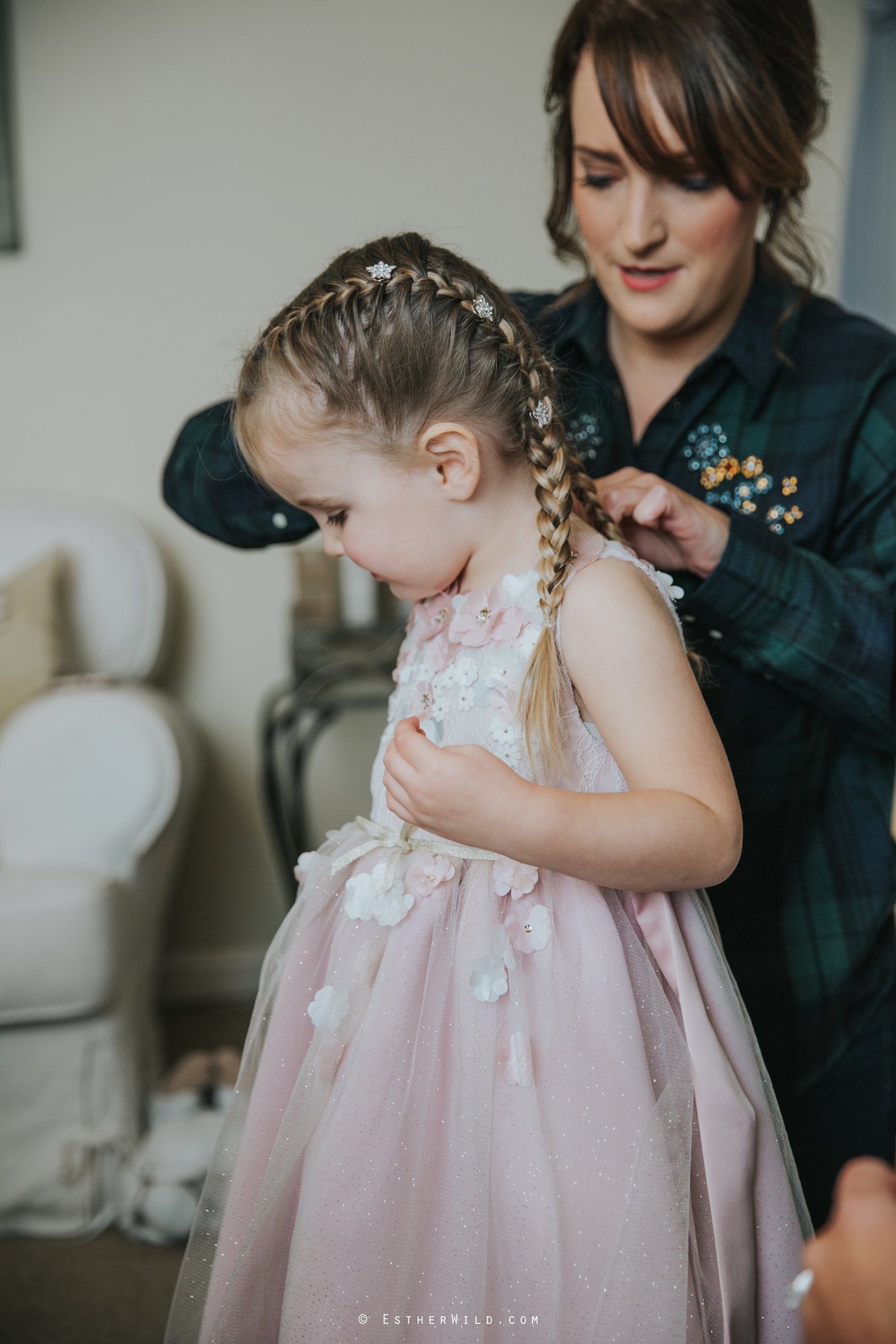 Wedding_Kings_Lynn_Town_Hall_Norfolk_Photographer_Esther_Wild_IMG_0407.jpg
