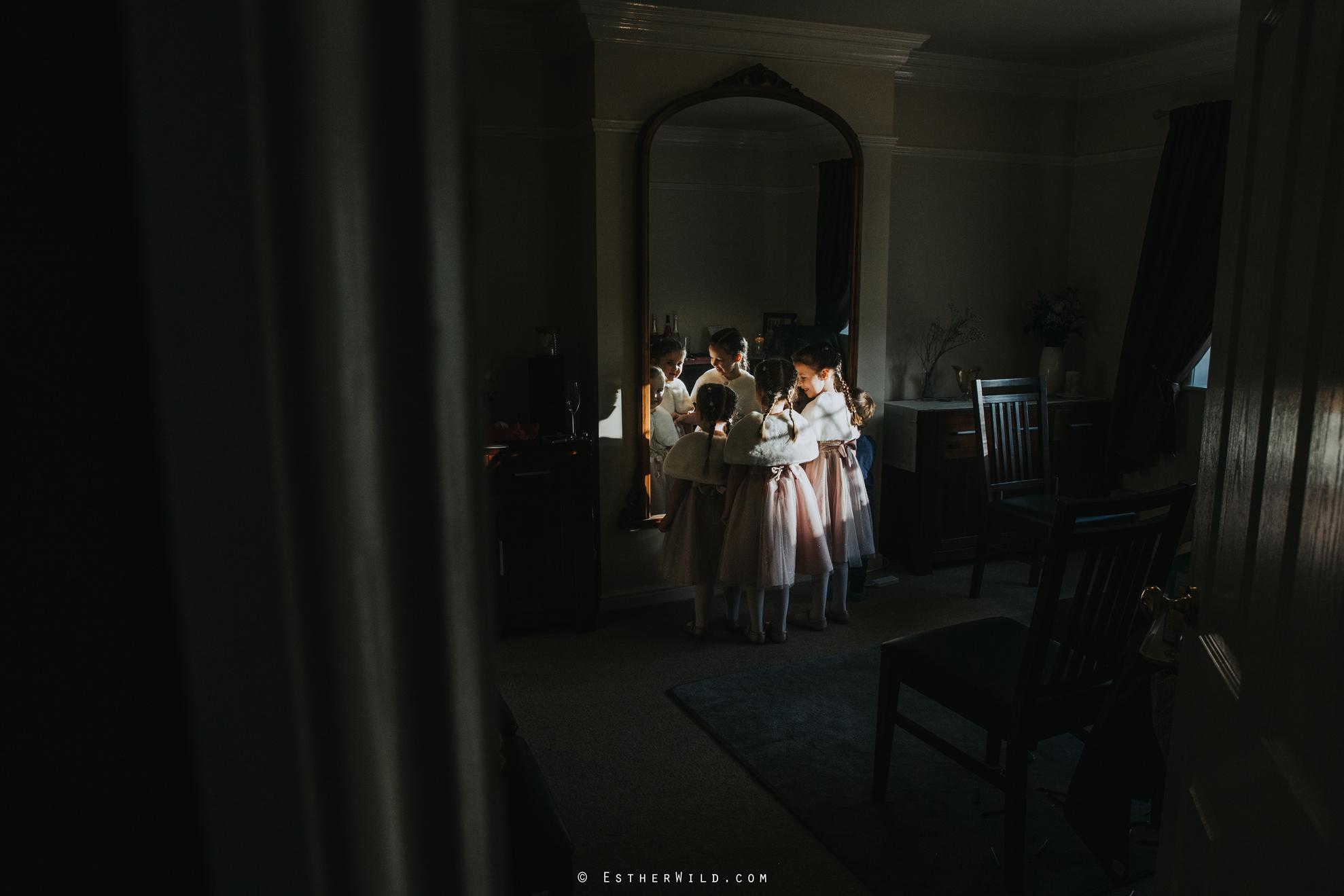 Wedding_Kings_Lynn_Town_Hall_Norfolk_Photographer_Esther_Wild_IMG_0477.jpg