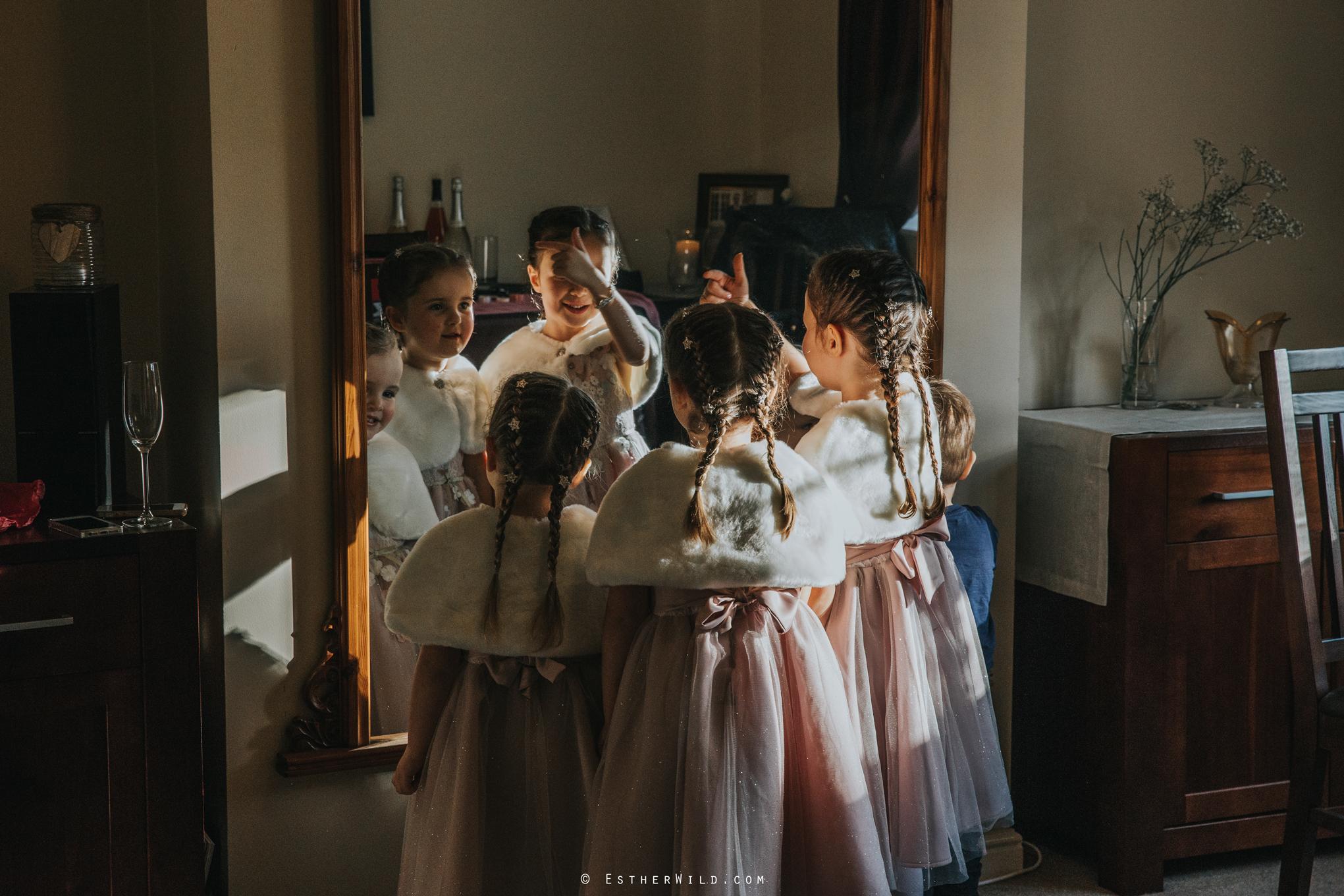 Wedding_Kings_Lynn_Town_Hall_Norfolk_Photographer_Esther_Wild_IMG_0480.jpg