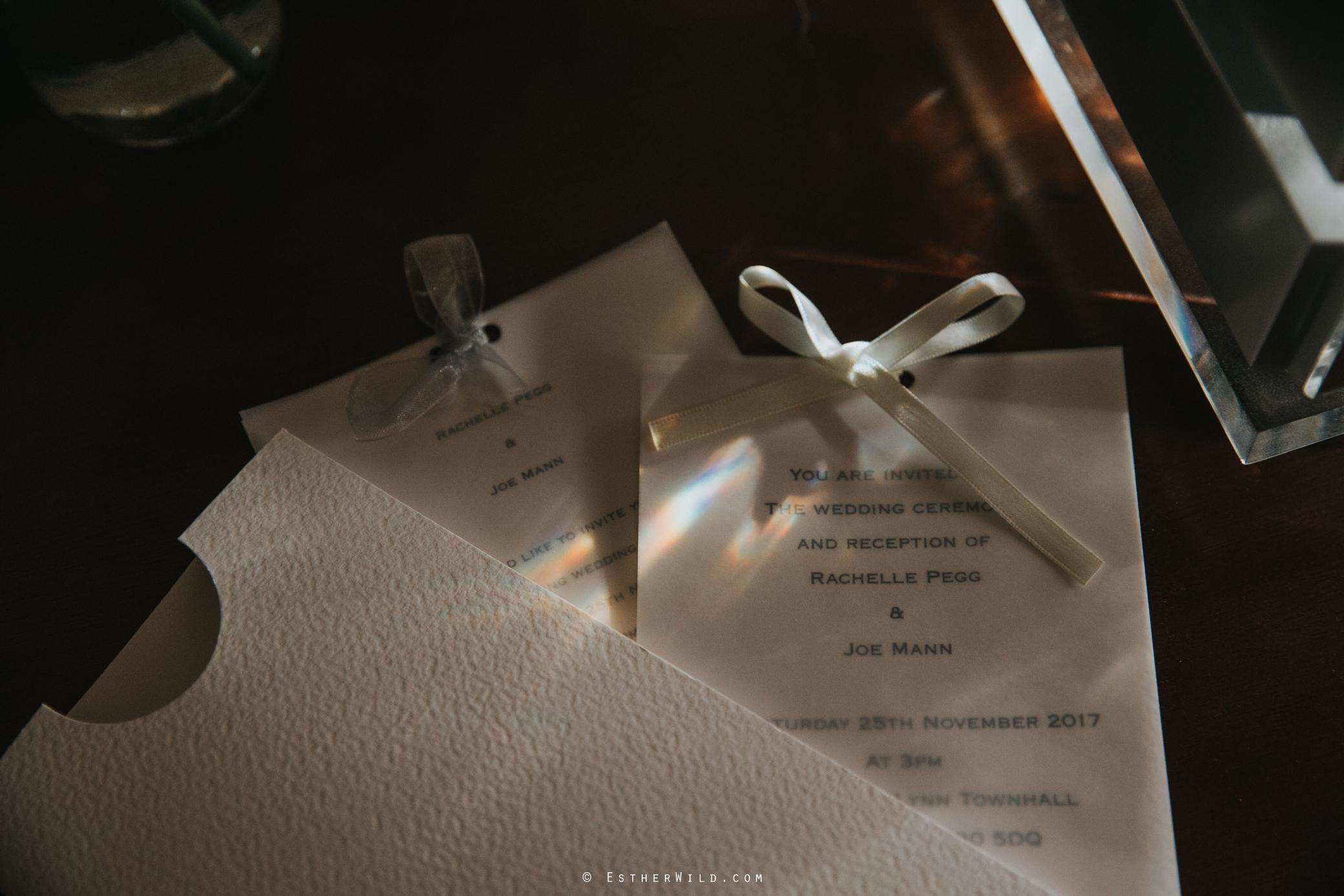 Wedding_Kings_Lynn_Town_Hall_Norfolk_Photographer_Esther_Wild_IMG_0500.jpg