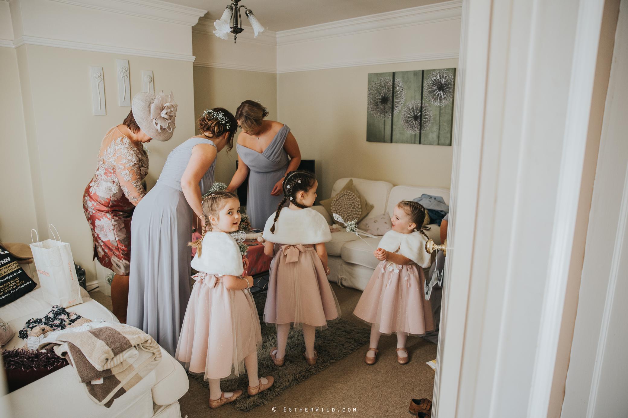 Wedding_Kings_Lynn_Town_Hall_Norfolk_Photographer_Esther_Wild_IMG_0511.jpg