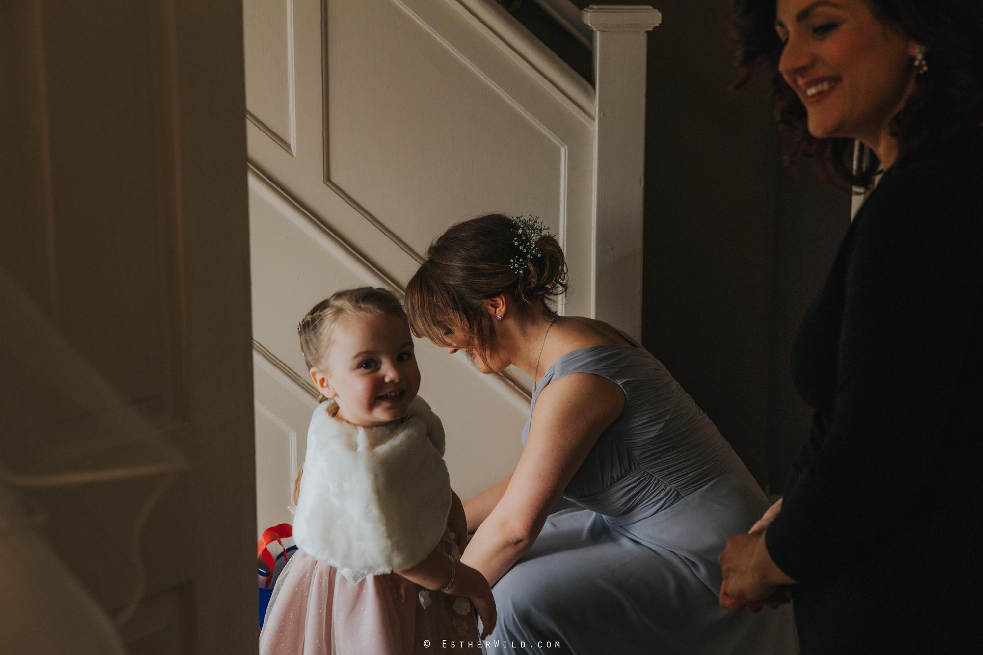 Wedding_Kings_Lynn_Town_Hall_Norfolk_Photographer_Esther_Wild_IMG_0489.jpg