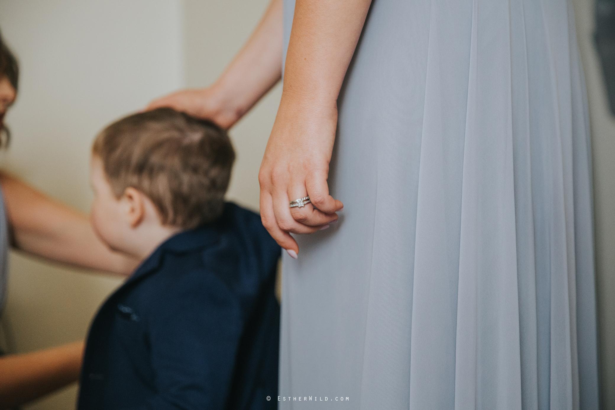 Wedding_Kings_Lynn_Town_Hall_Norfolk_Photographer_Esther_Wild_IMG_0521.jpg