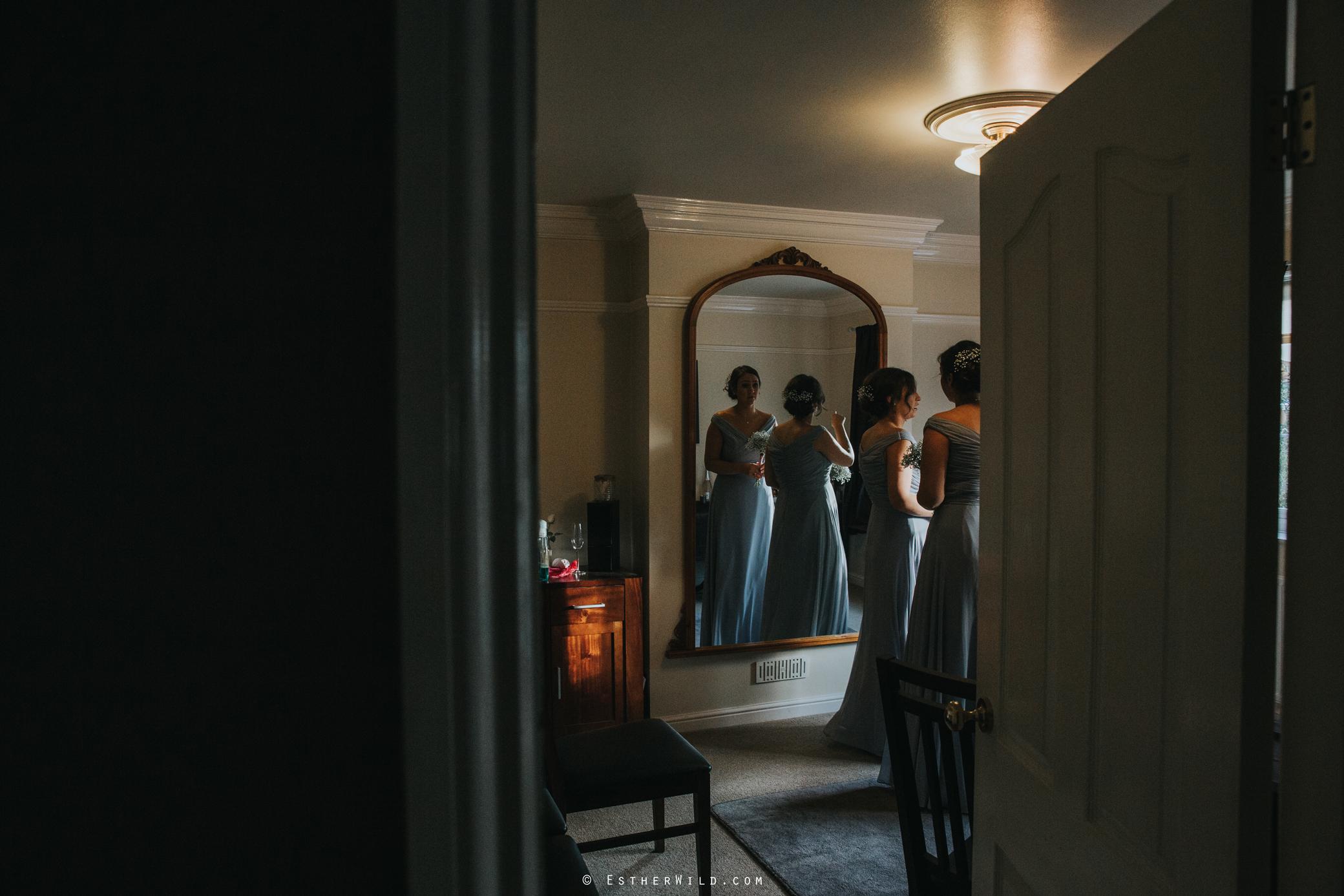 Wedding_Kings_Lynn_Town_Hall_Norfolk_Photographer_Esther_Wild_IMG_0534.jpg