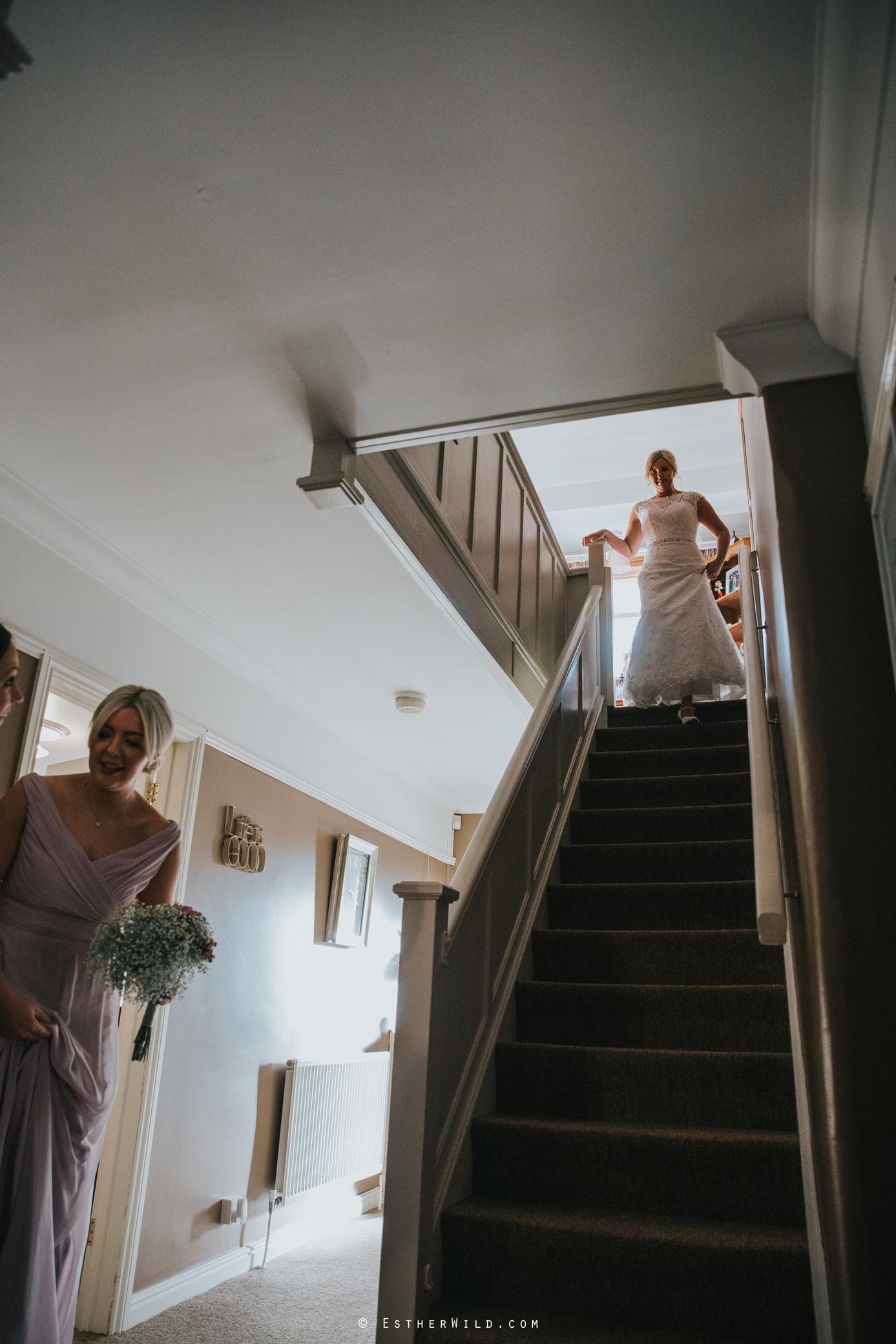 Wedding_Kings_Lynn_Town_Hall_Norfolk_Photographer_Esther_Wild_IMG_0548.jpg