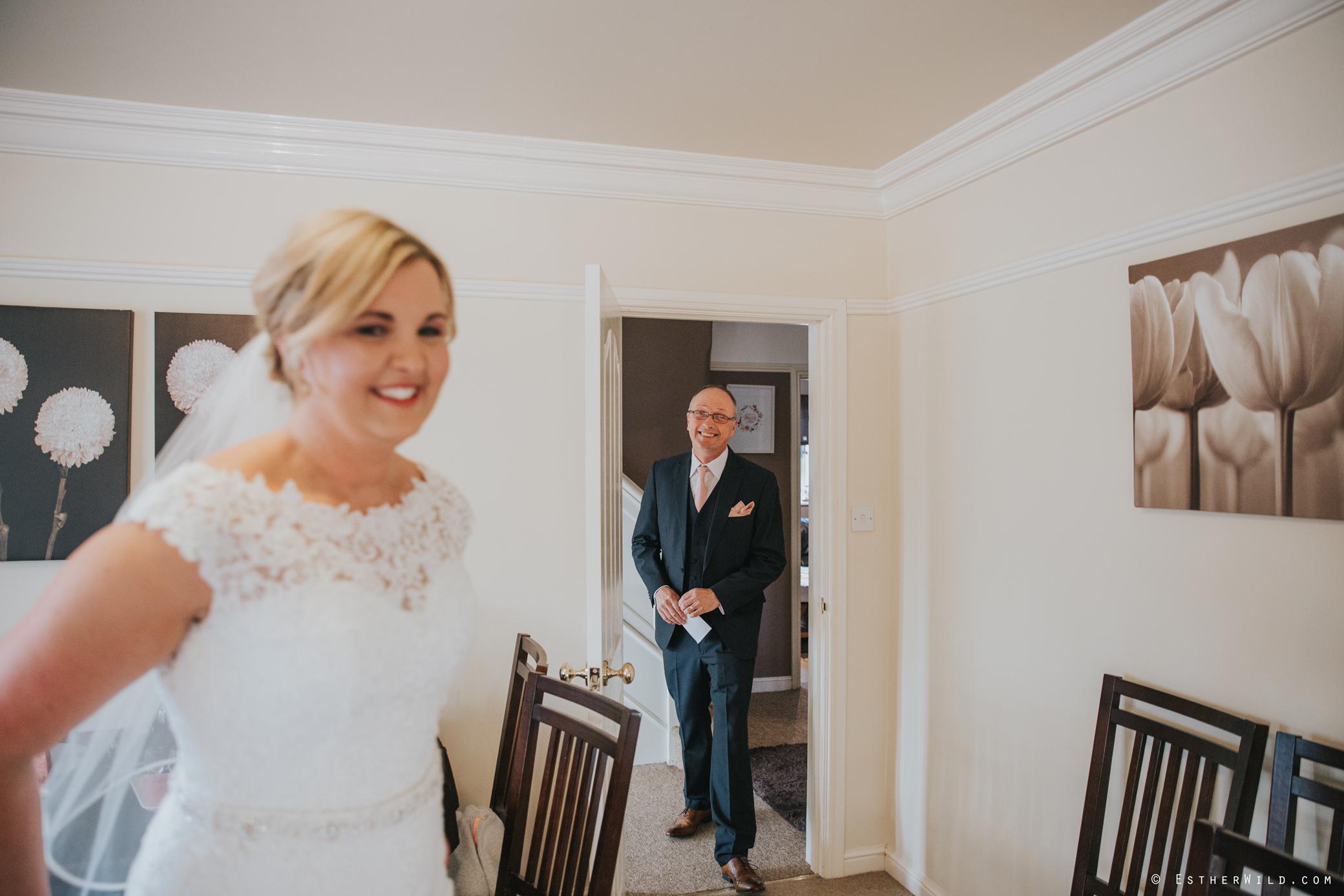 Wedding_Kings_Lynn_Town_Hall_Norfolk_Photographer_Esther_Wild_IMG_0577.jpg