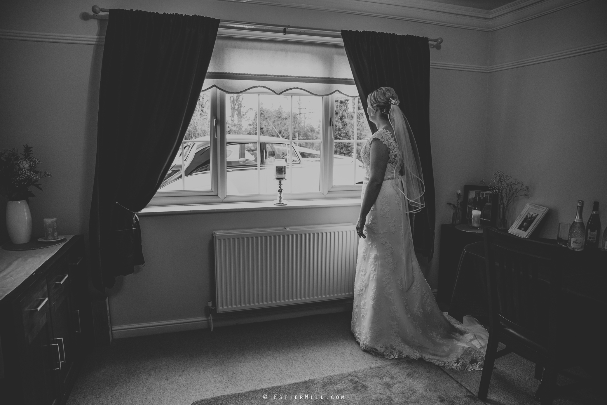 Wedding_Kings_Lynn_Town_Hall_Norfolk_Photographer_Esther_Wild_IMG_0599-2.jpg