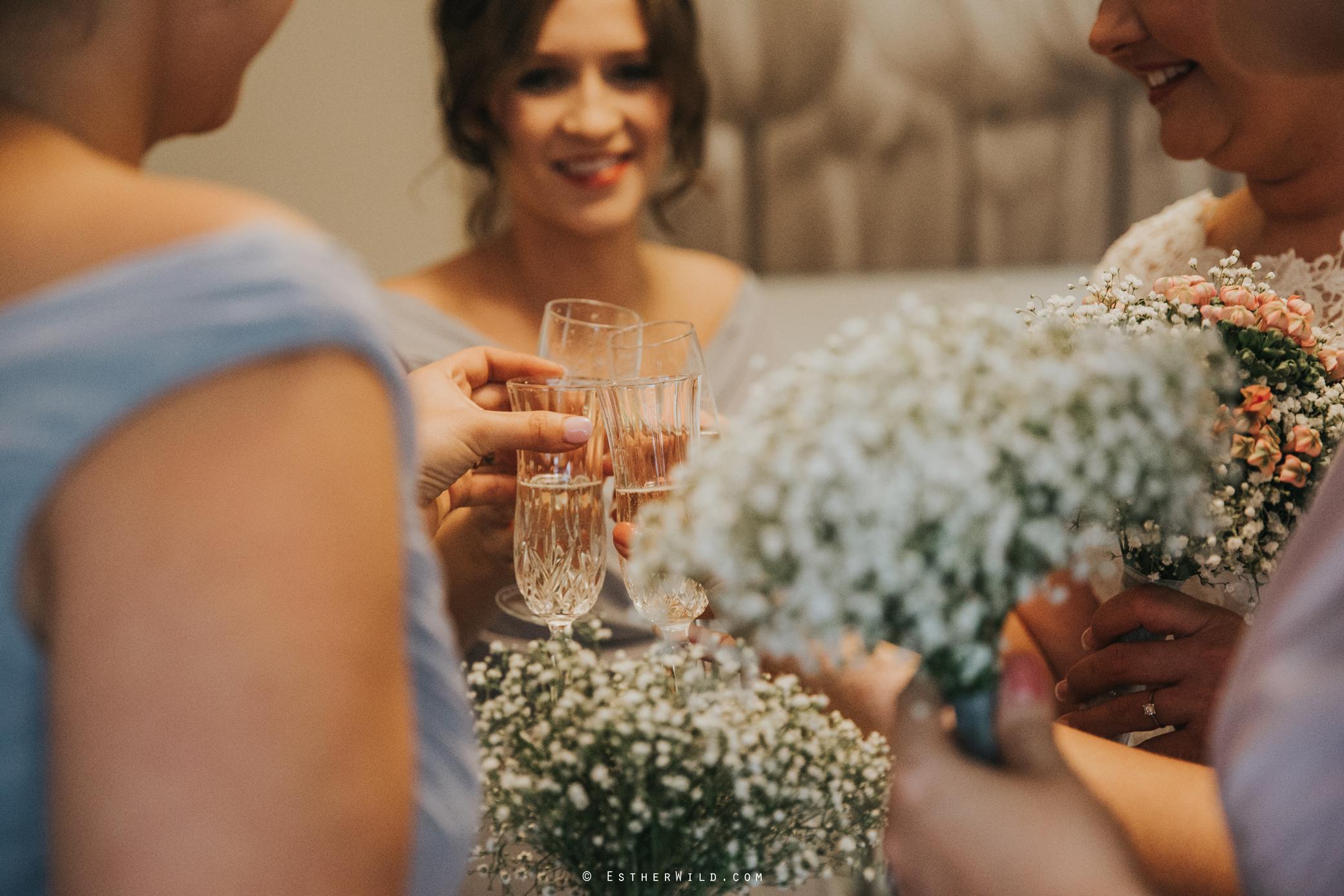 Wedding_Kings_Lynn_Town_Hall_Norfolk_Photographer_Esther_Wild_IMG_0612.jpg
