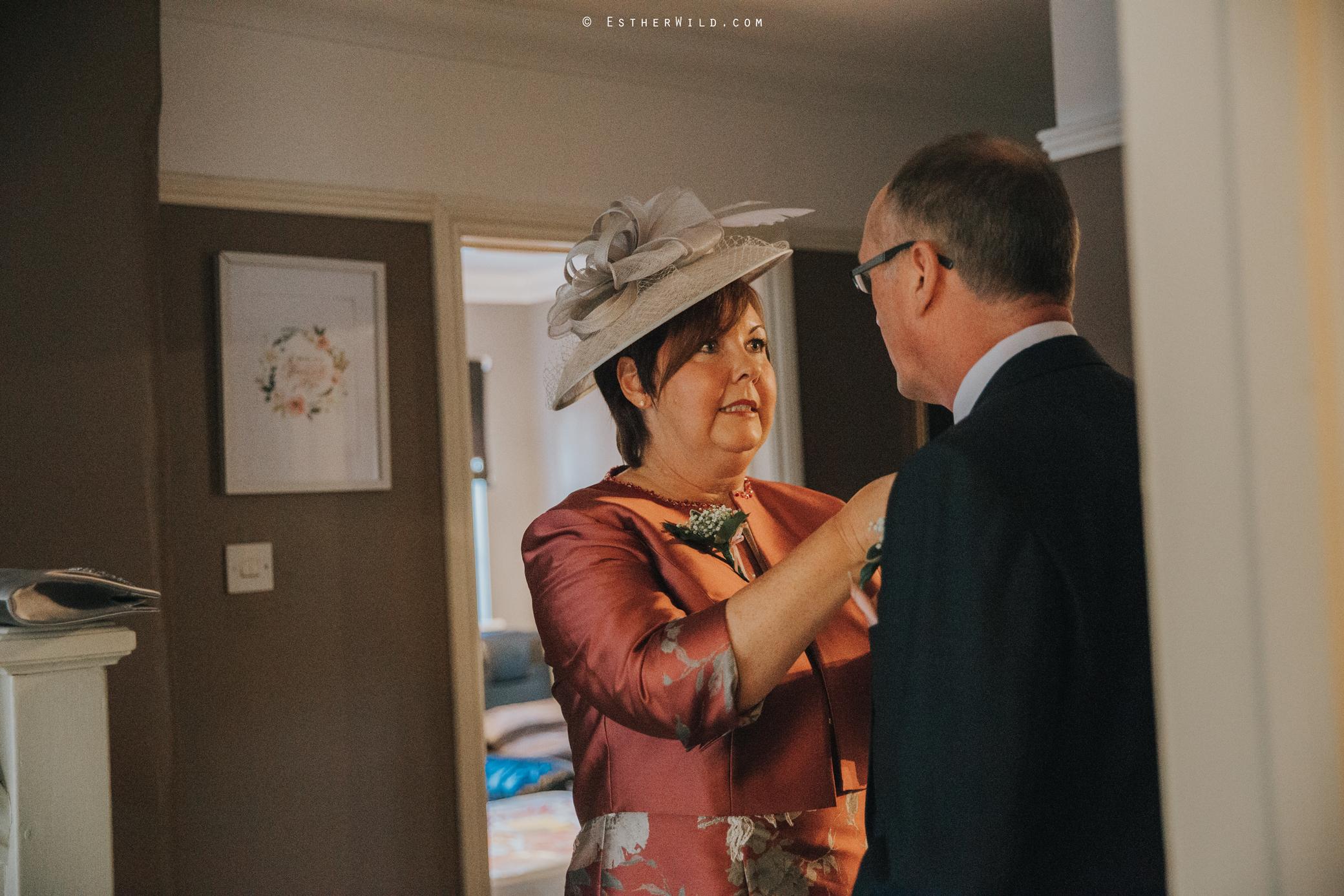 Wedding_Kings_Lynn_Town_Hall_Norfolk_Photographer_Esther_Wild_IMG_0625.jpg