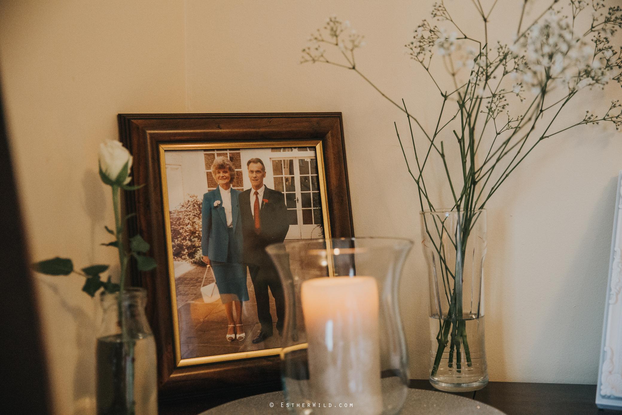 Wedding_Kings_Lynn_Town_Hall_Norfolk_Photographer_Esther_Wild_IMG_0611.jpg