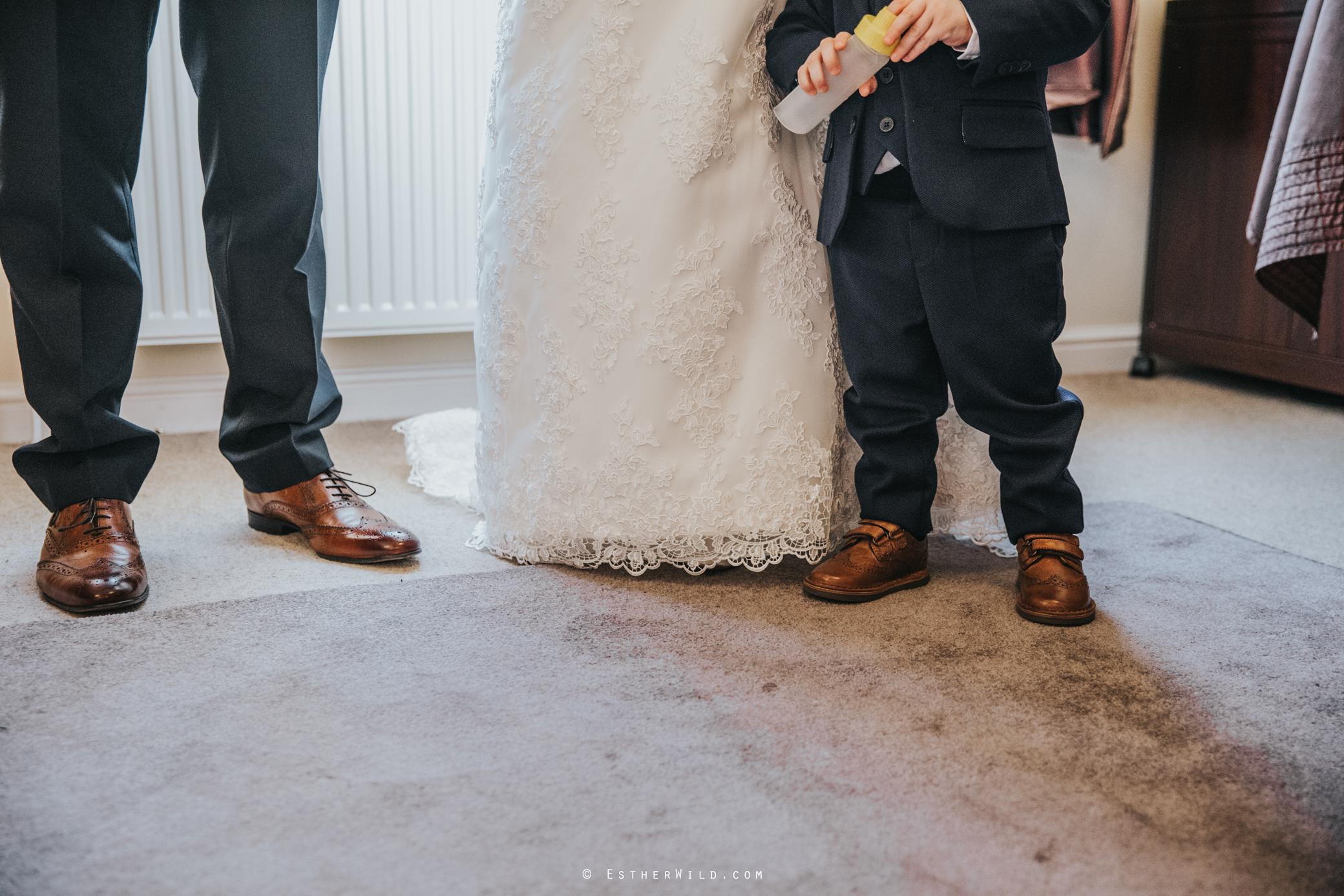 Wedding_Kings_Lynn_Town_Hall_Norfolk_Photographer_Esther_Wild_IMG_0684.jpg