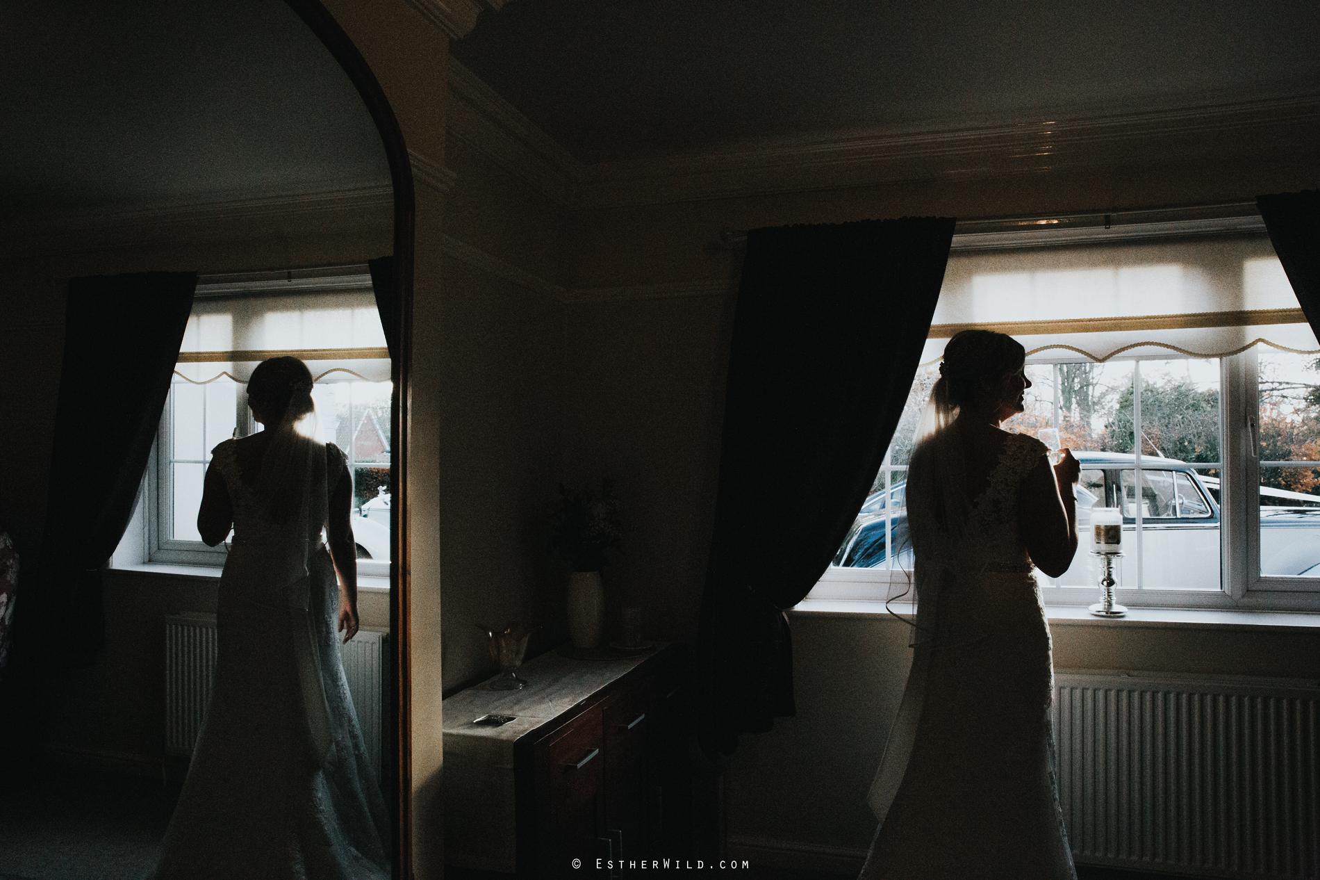 Wedding_Kings_Lynn_Town_Hall_Norfolk_Photographer_Esther_Wild_IMG_0651.jpg