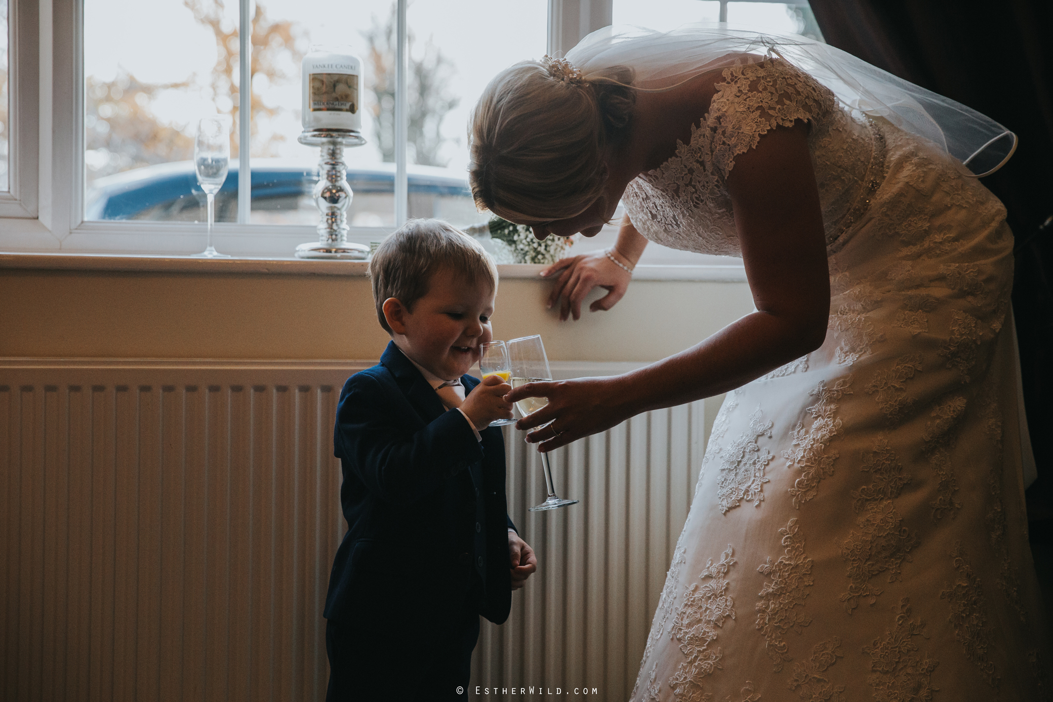 Wedding_Kings_Lynn_Town_Hall_Norfolk_Photographer_Esther_Wild_IMG_0693.jpg
