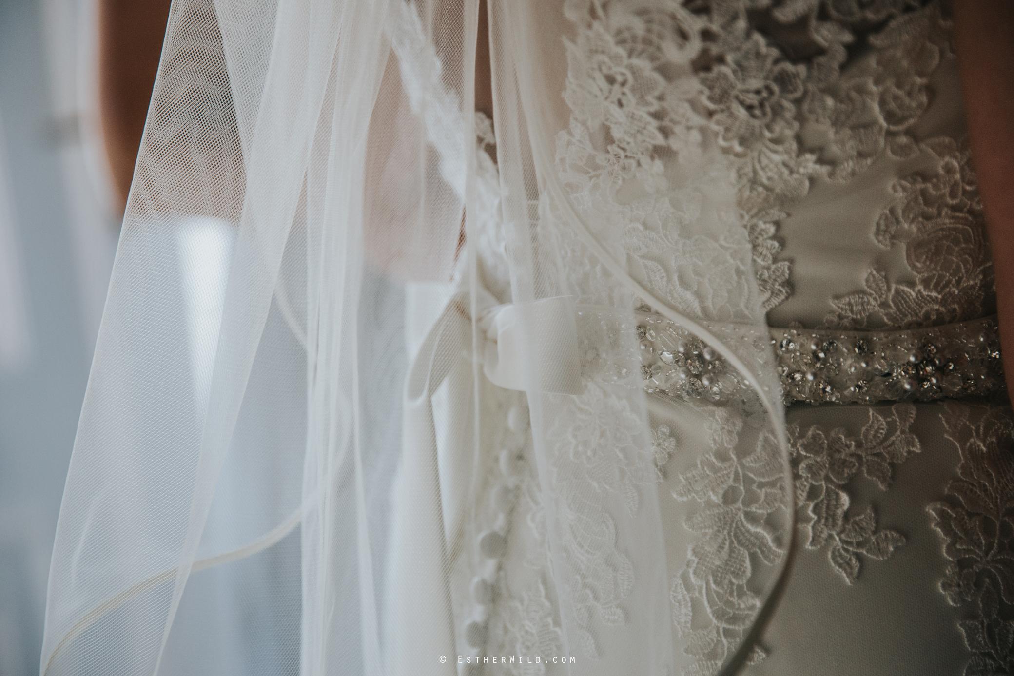 Wedding_Kings_Lynn_Town_Hall_Norfolk_Photographer_Esther_Wild_IMG_0726.jpg