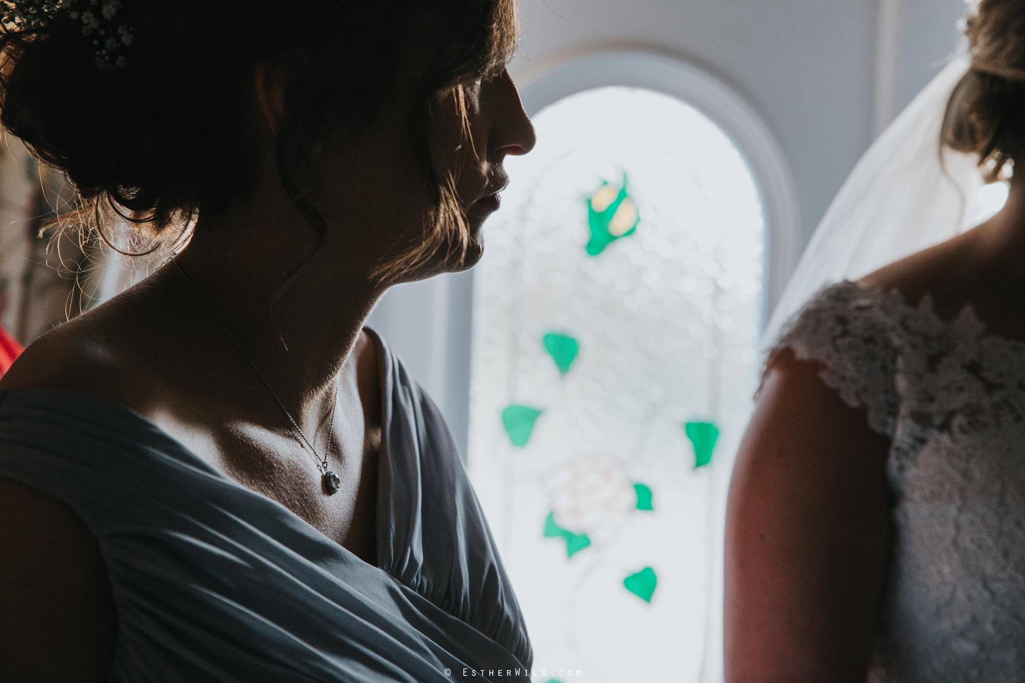 Wedding_Kings_Lynn_Town_Hall_Norfolk_Photographer_Esther_Wild_IMG_0732.jpg