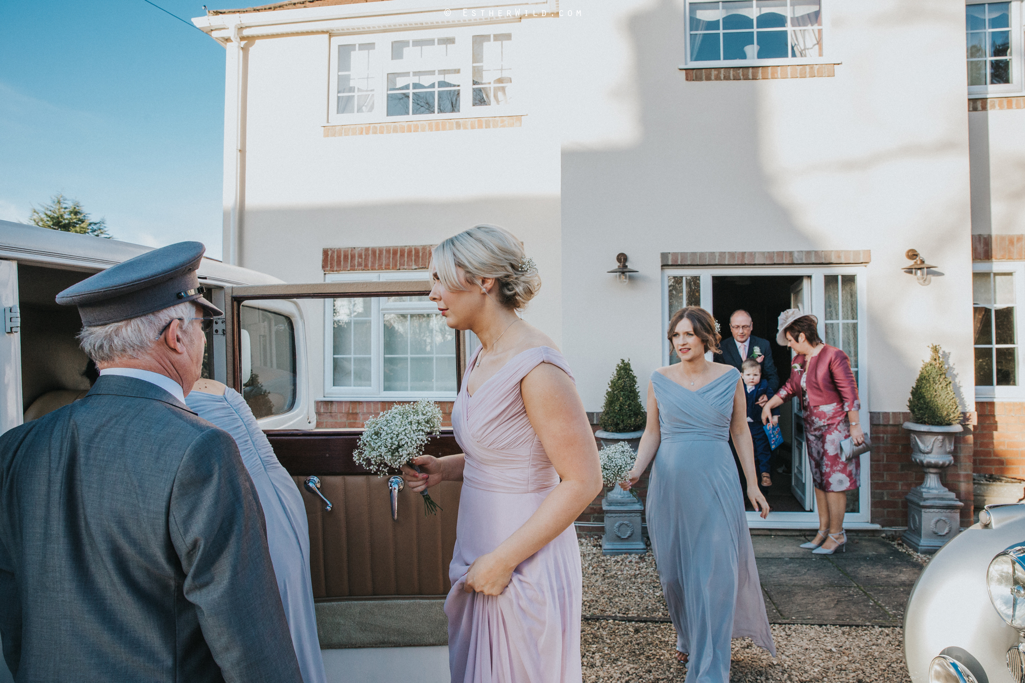 Wedding_Kings_Lynn_Town_Hall_Norfolk_Photographer_Esther_Wild_IMG_0740.jpg