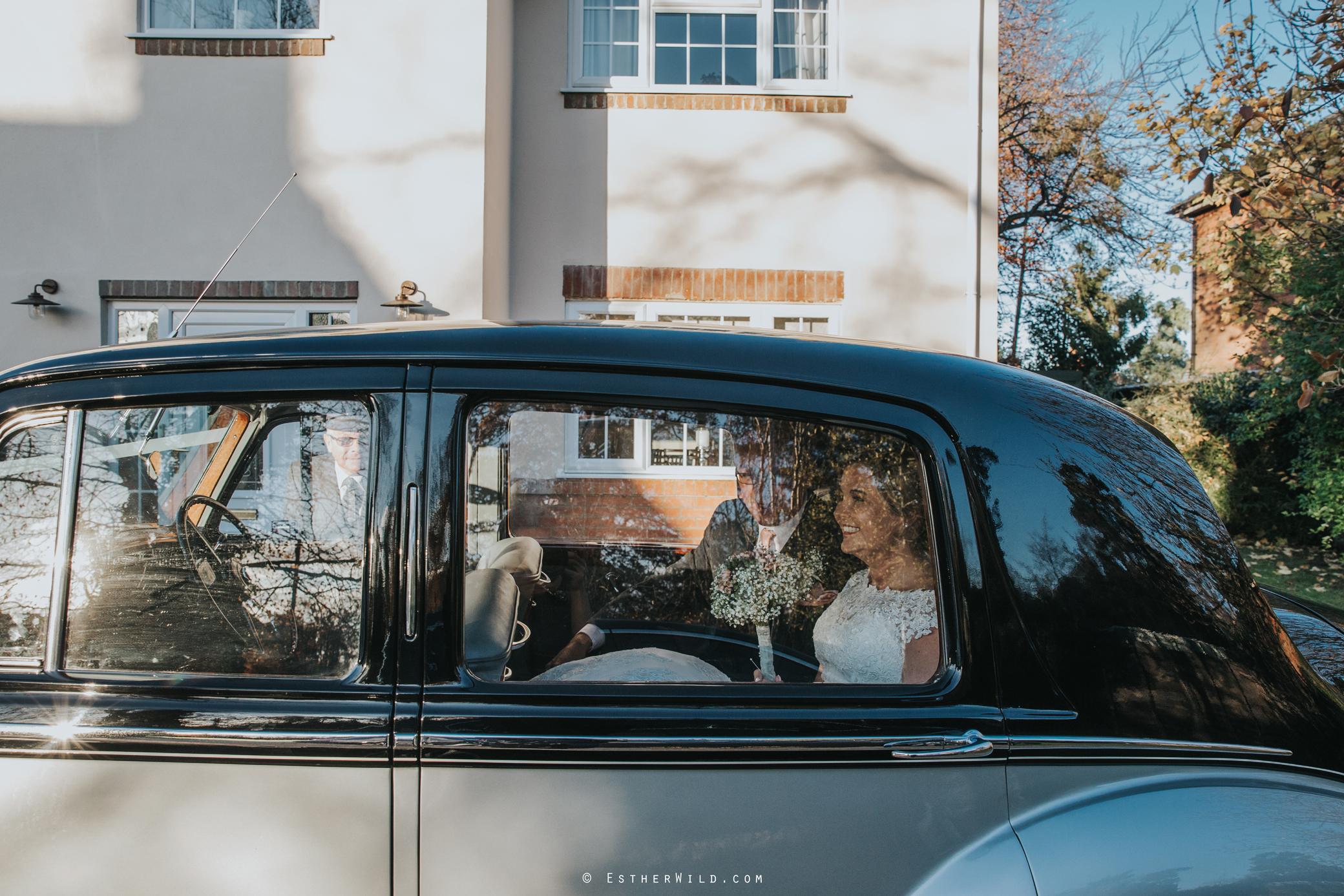 Wedding_Kings_Lynn_Town_Hall_Norfolk_Photographer_Esther_Wild_IMG_0777.jpg