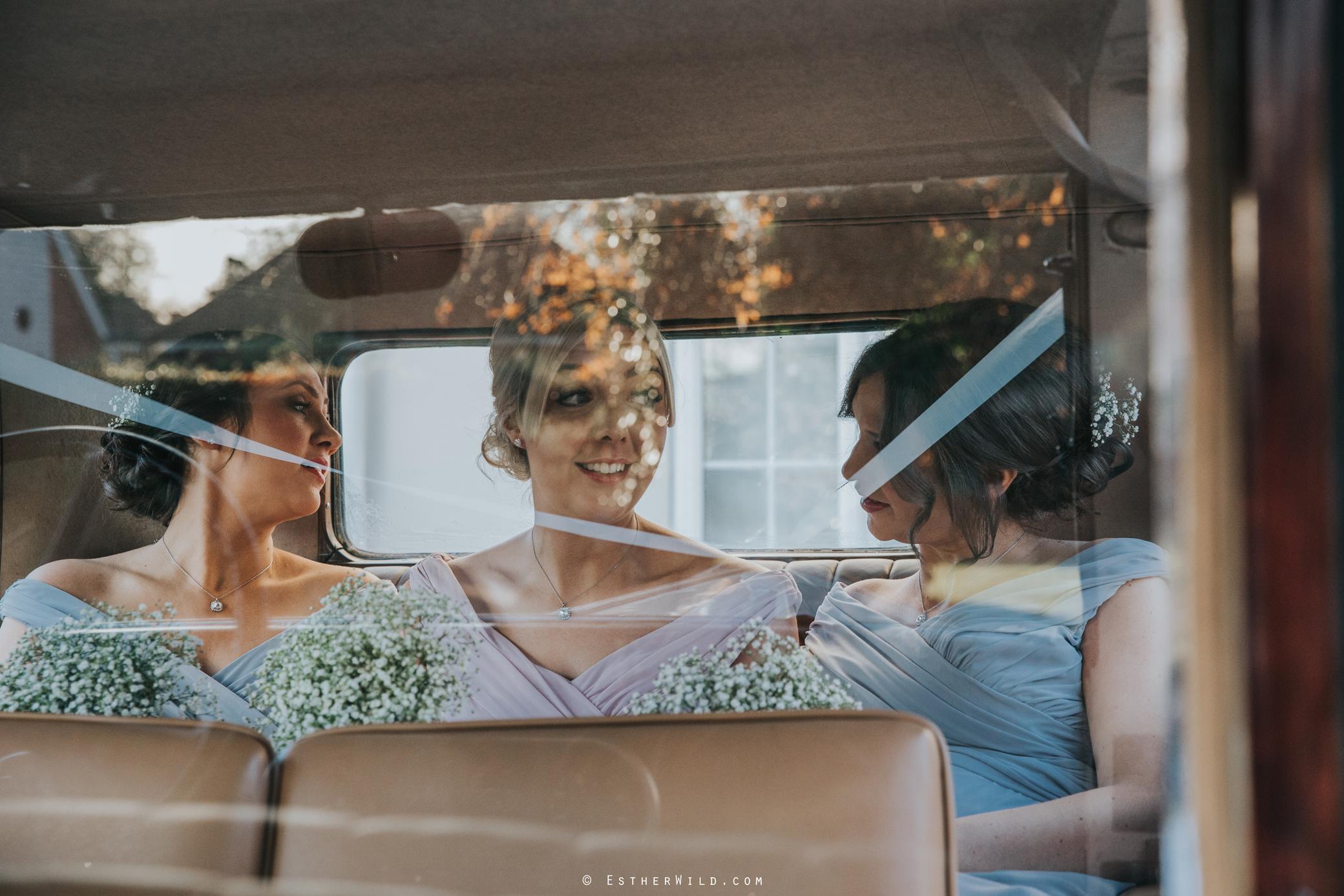 Wedding_Kings_Lynn_Town_Hall_Norfolk_Photographer_Esther_Wild_IMG_0751.jpg