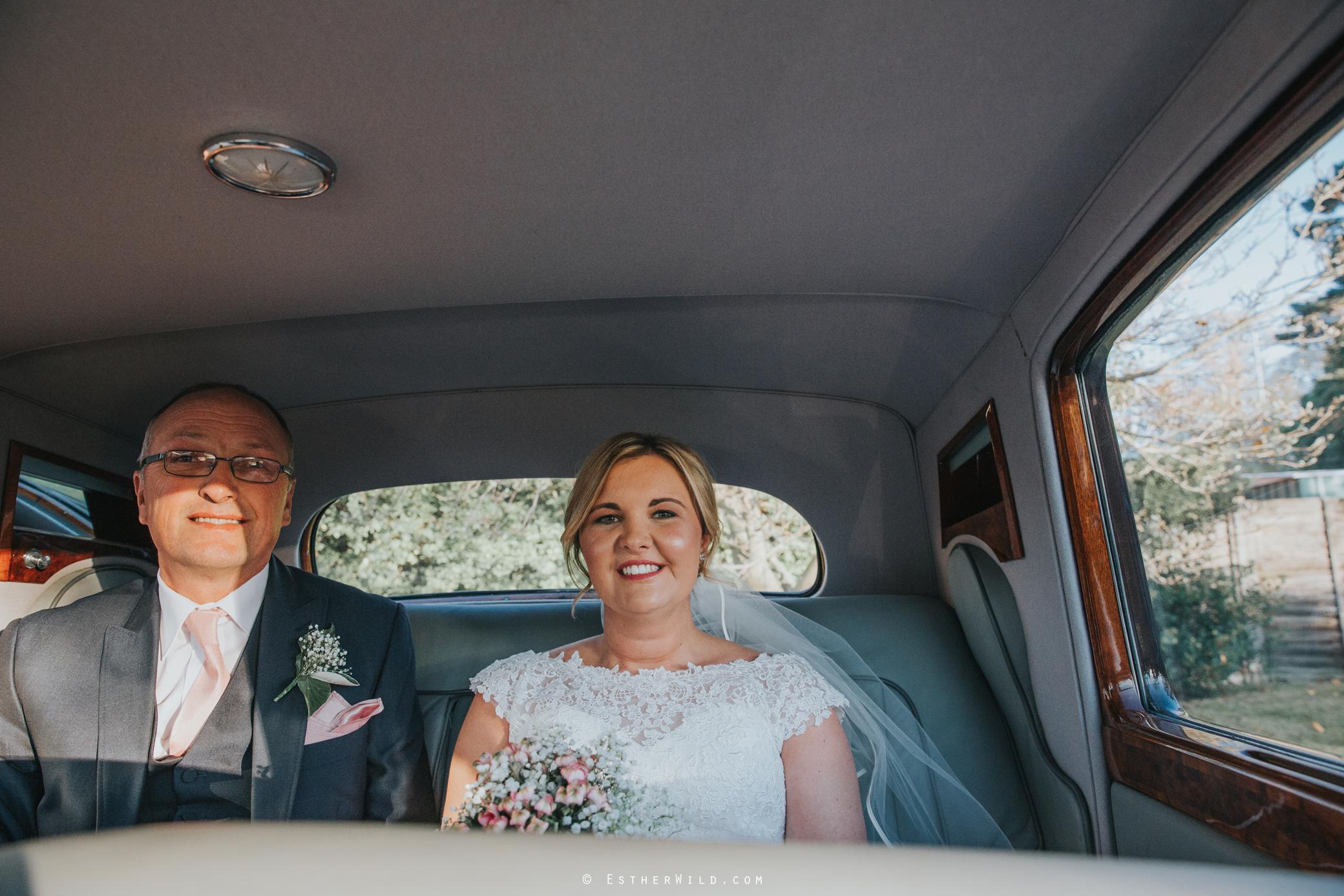 Wedding_Kings_Lynn_Town_Hall_Norfolk_Photographer_Esther_Wild_IMG_0786.jpg