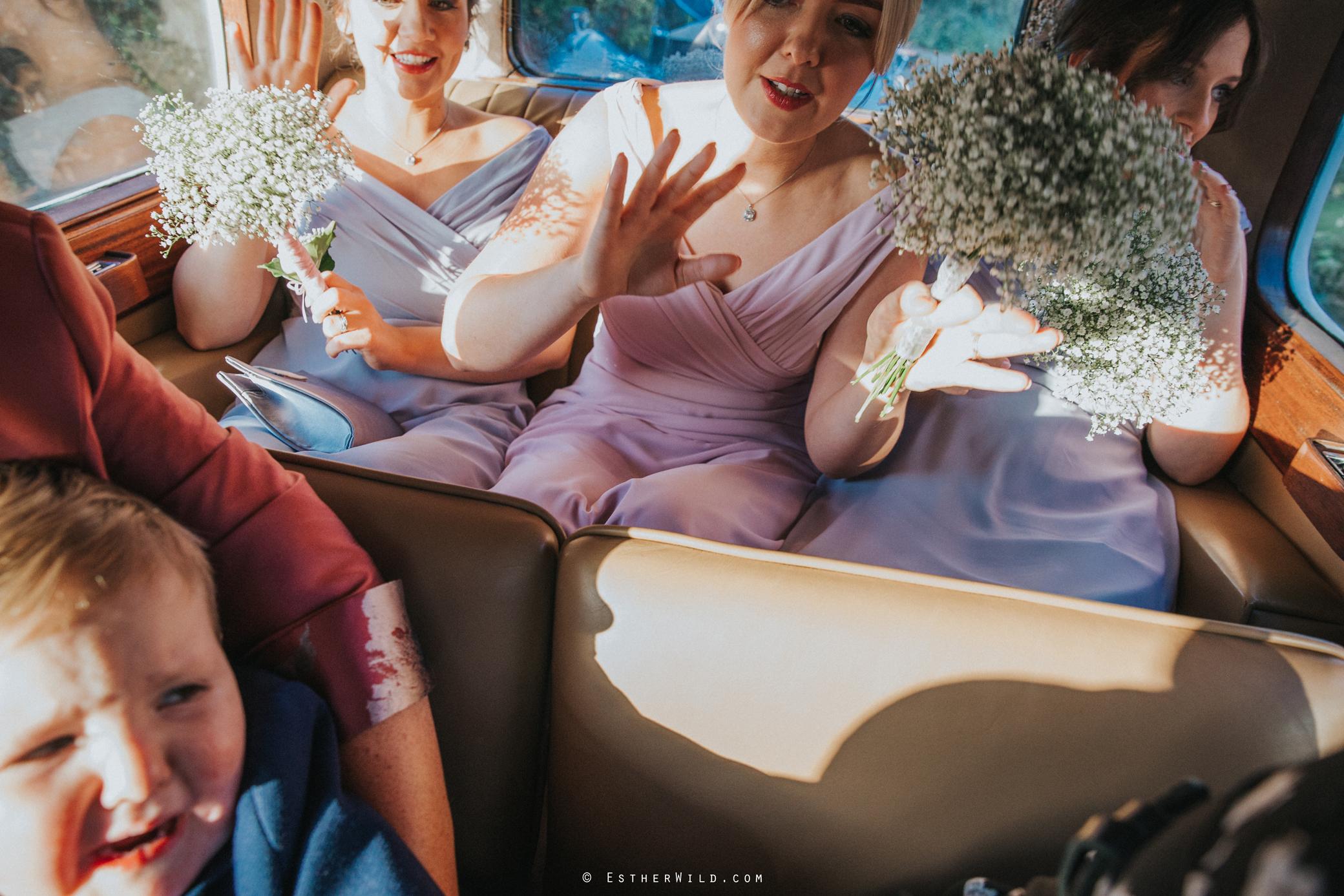 Wedding_Kings_Lynn_Town_Hall_Norfolk_Photographer_Esther_Wild_IMG_0806.jpg