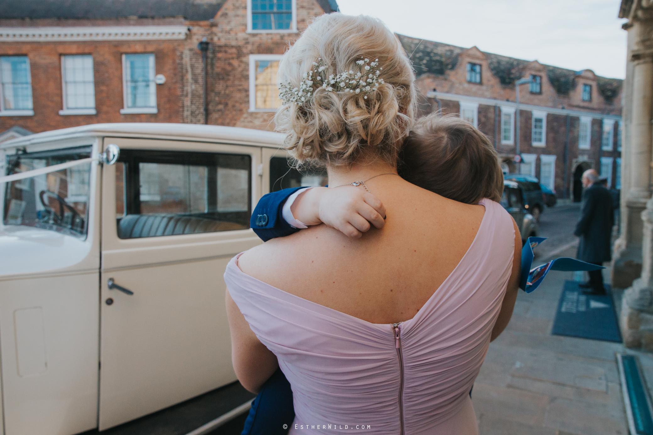 Wedding_Kings_Lynn_Town_Hall_Norfolk_Photographer_Esther_Wild_IMG_0834.jpg