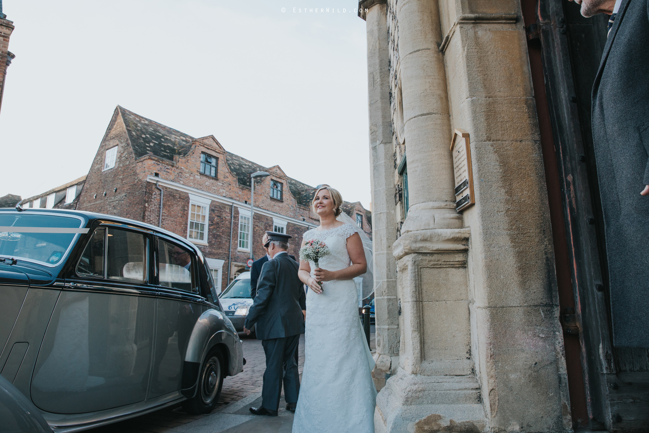 Wedding_Kings_Lynn_Town_Hall_Norfolk_Photographer_Esther_Wild_IMG_0849.jpg