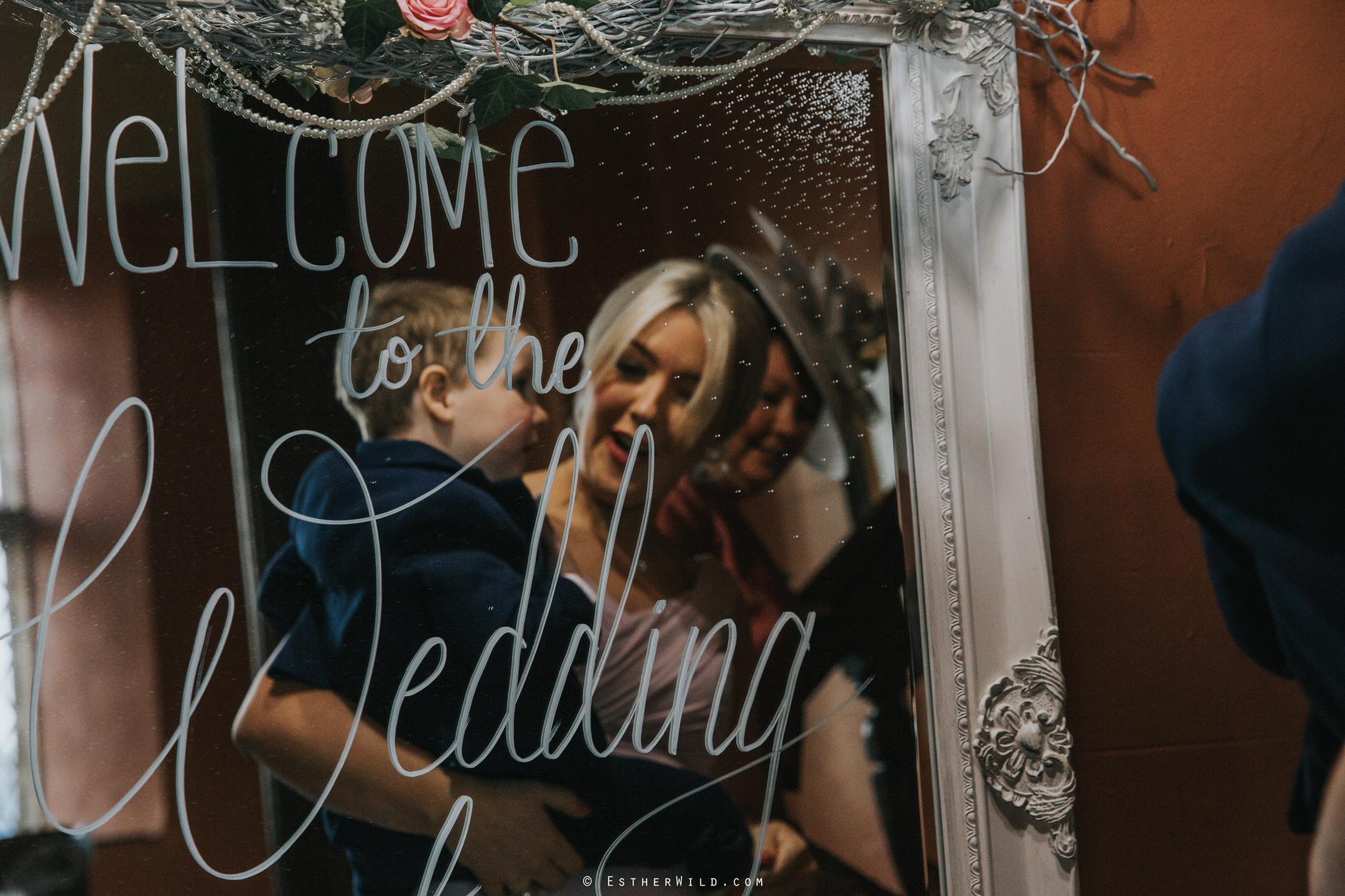 Wedding_Kings_Lynn_Town_Hall_Norfolk_Photographer_Esther_Wild_IMG_0873.jpg