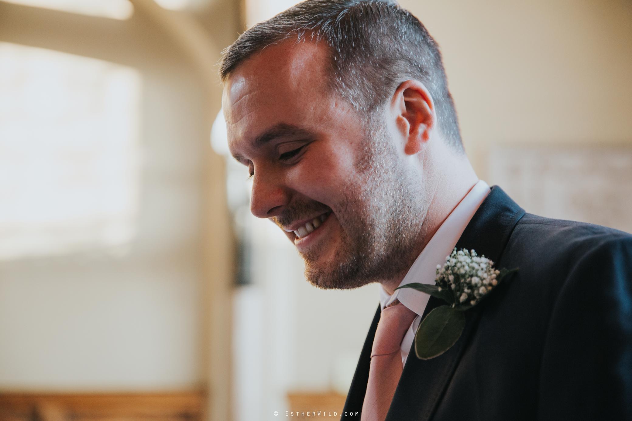 Wedding_Kings_Lynn_Town_Hall_Norfolk_Photographer_Esther_Wild_IMG_0885.jpg