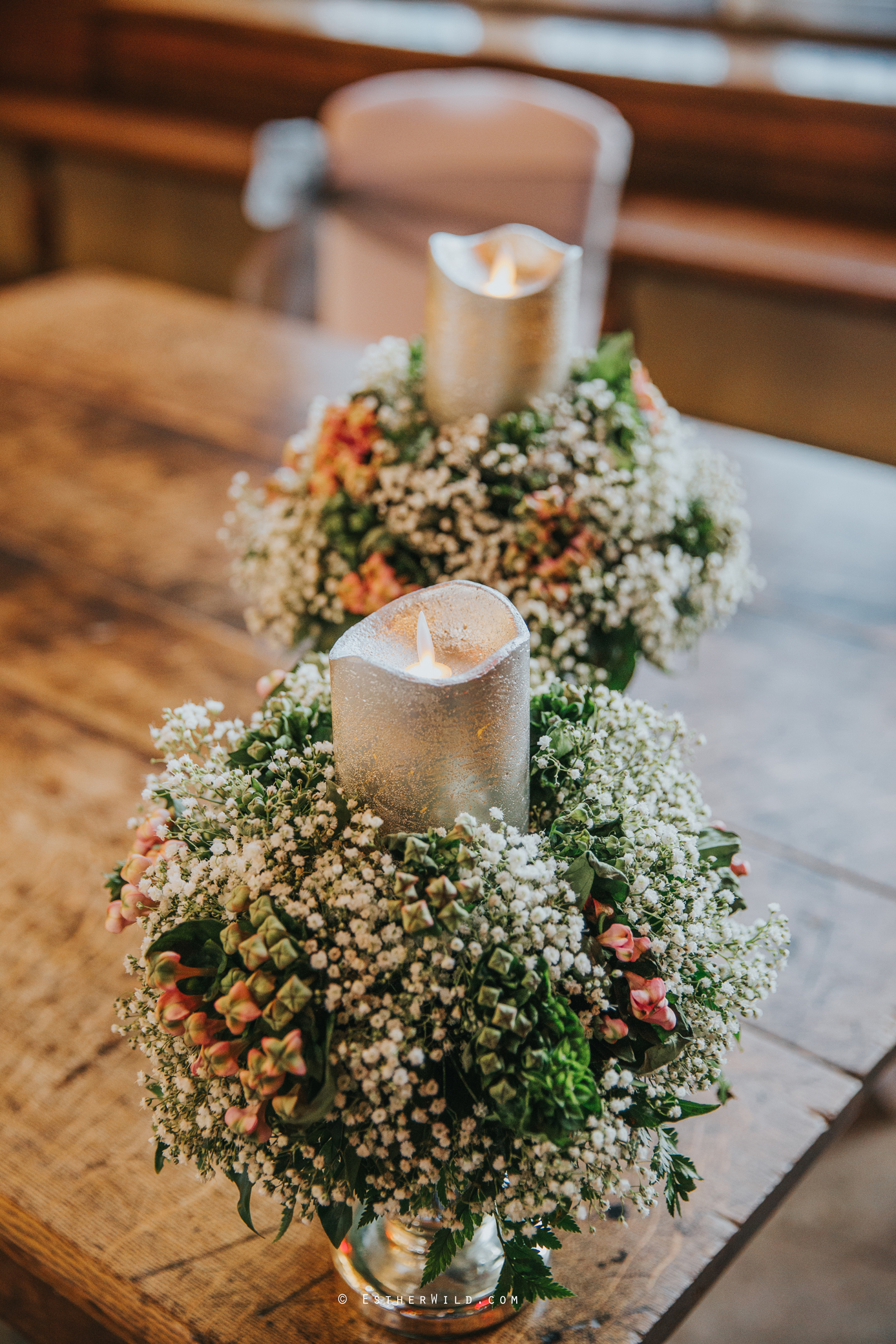 Wedding_Kings_Lynn_Town_Hall_Norfolk_Photographer_Esther_Wild_IMG_0890.jpg