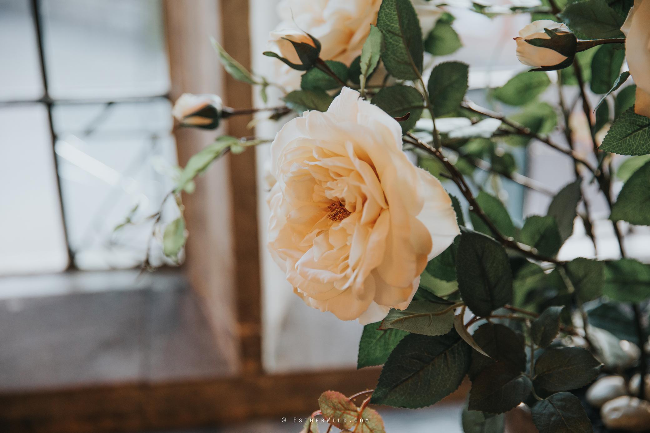 Wedding_Kings_Lynn_Town_Hall_Norfolk_Photographer_Esther_Wild_IMG_0894.jpg