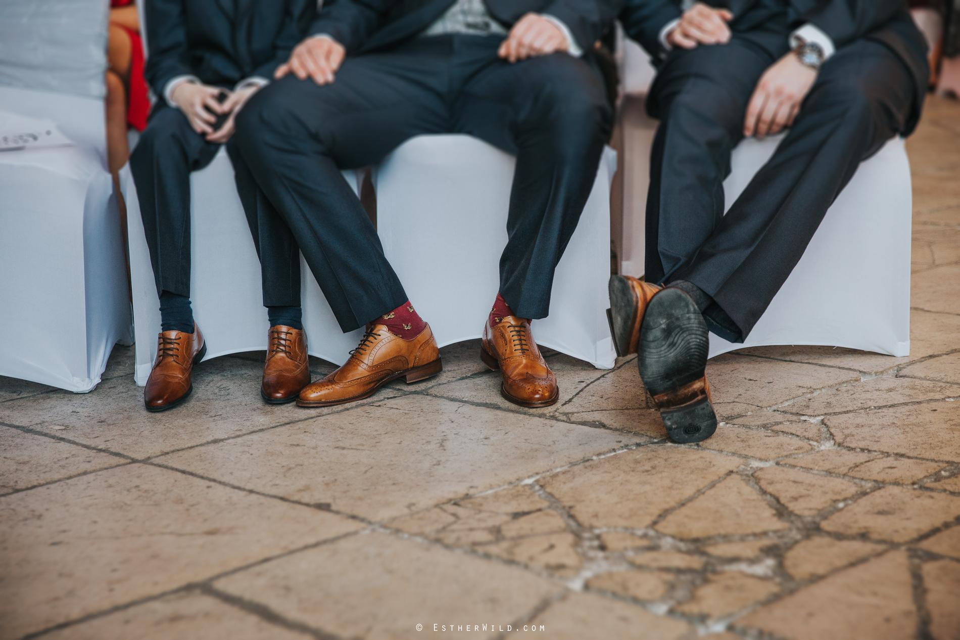 Wedding_Kings_Lynn_Town_Hall_Norfolk_Photographer_Esther_Wild_IMG_0898-1.jpg