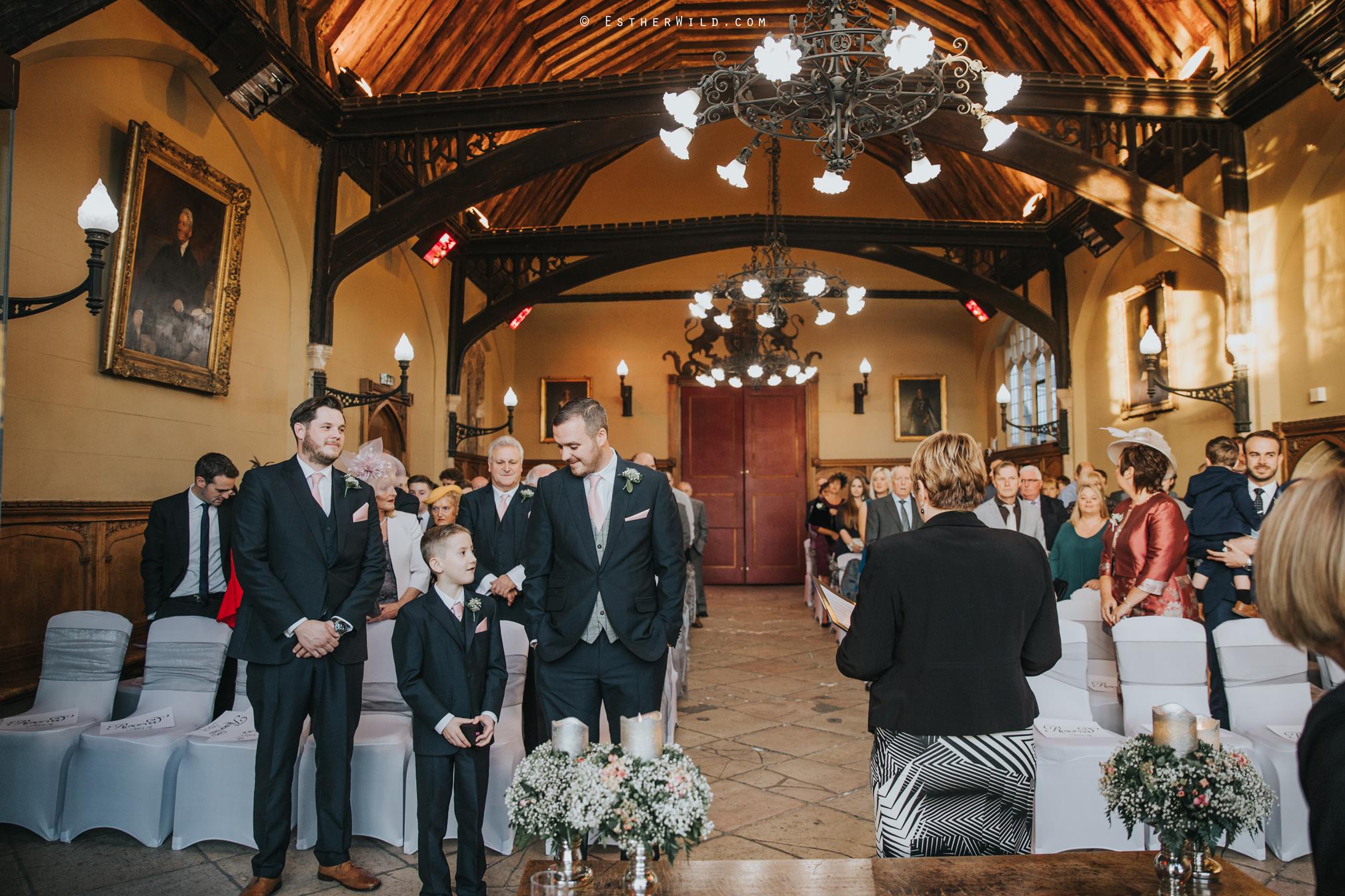 Wedding_Kings_Lynn_Town_Hall_Norfolk_Photographer_Esther_Wild_IMG_0903.jpg