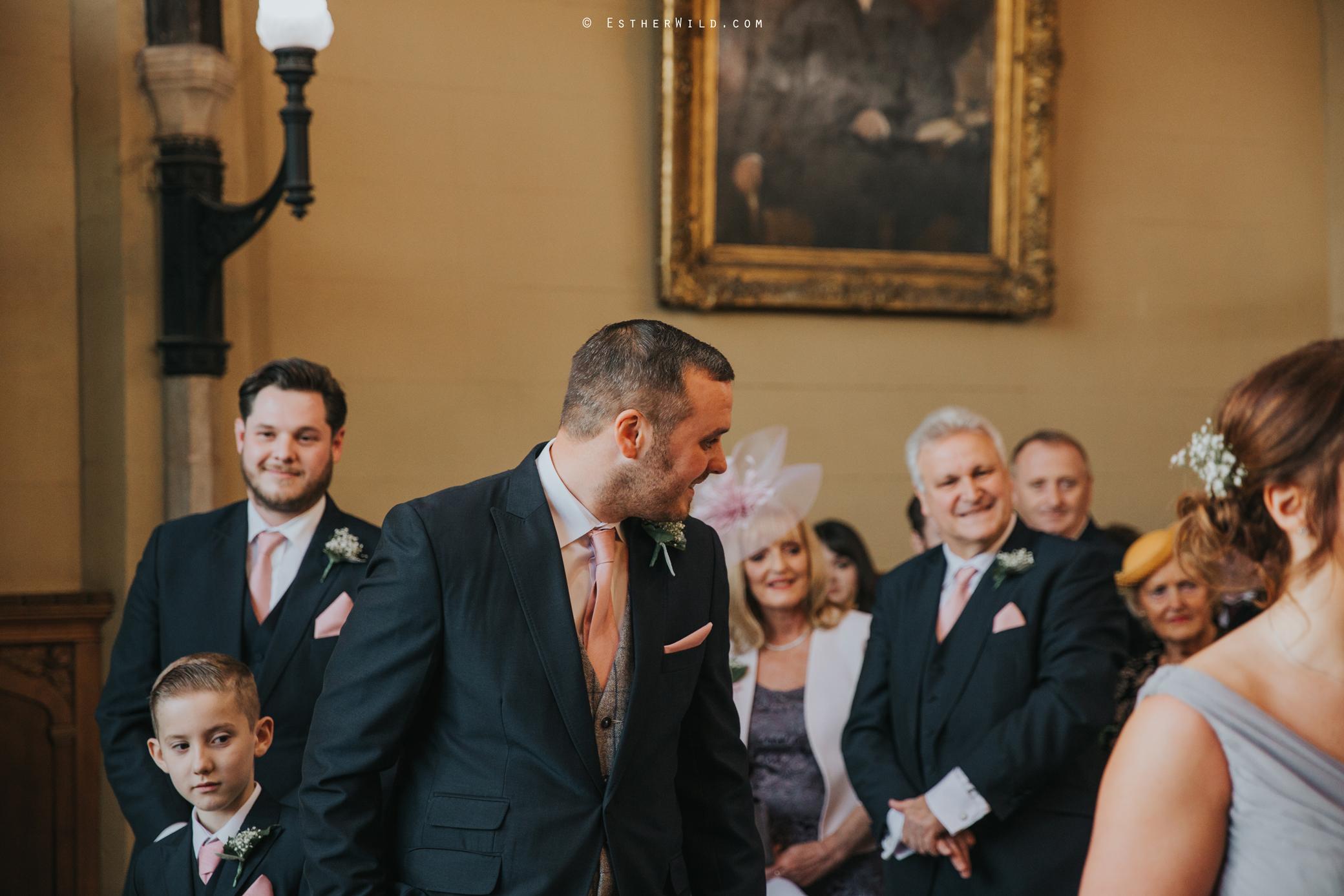 Wedding_Kings_Lynn_Town_Hall_Norfolk_Photographer_Esther_Wild_IMG_0925.jpg