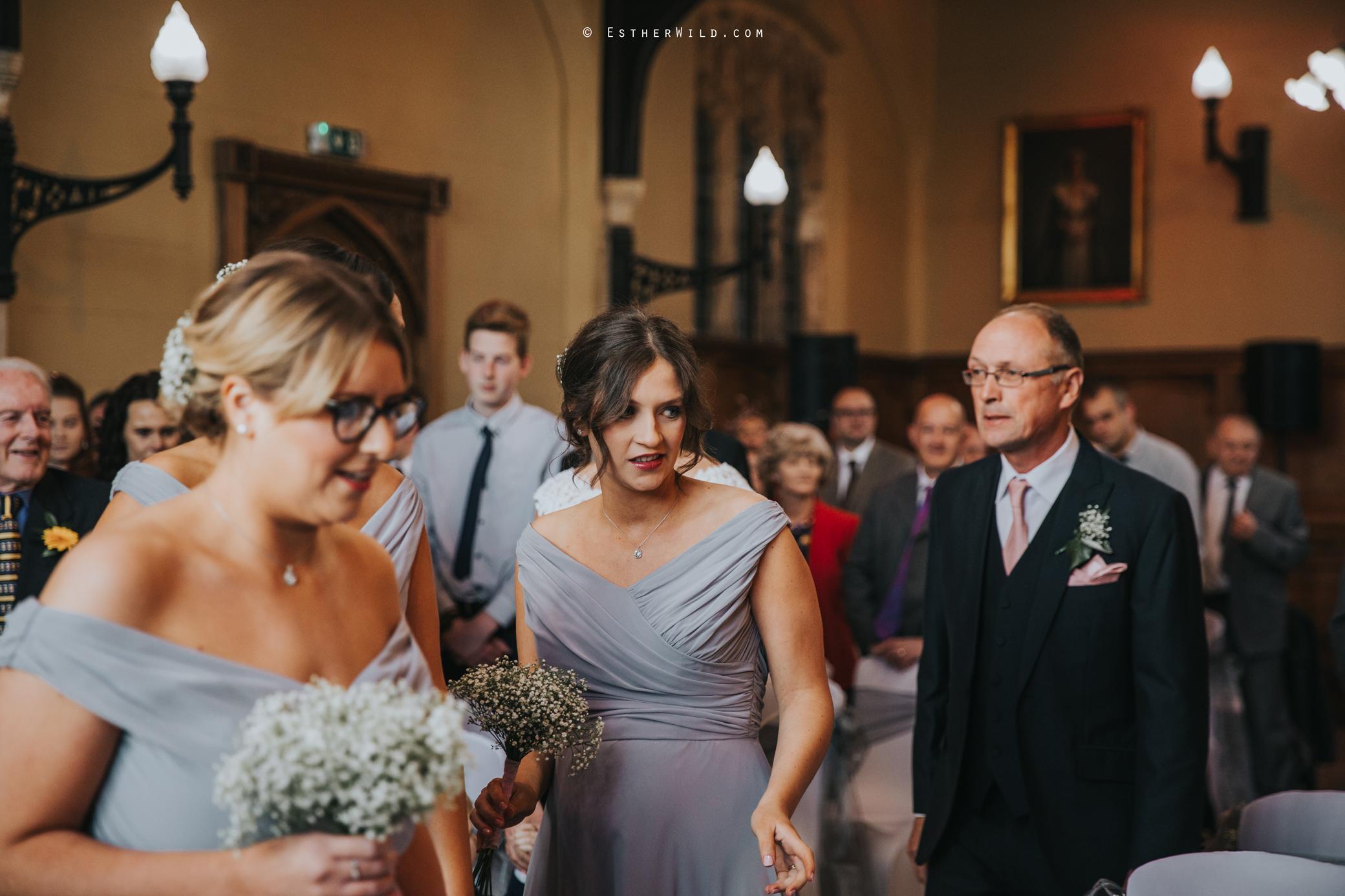 Wedding_Kings_Lynn_Town_Hall_Norfolk_Photographer_Esther_Wild_IMG_0928.jpg