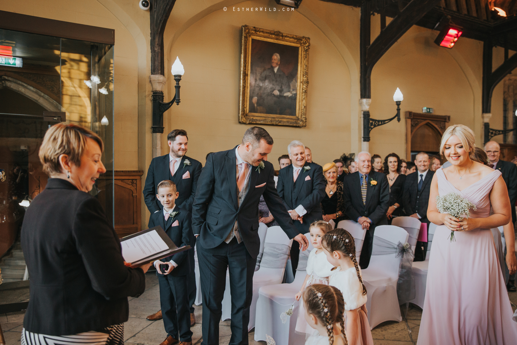 Wedding_Kings_Lynn_Town_Hall_Norfolk_Photographer_Esther_Wild_IMG_0917.jpg
