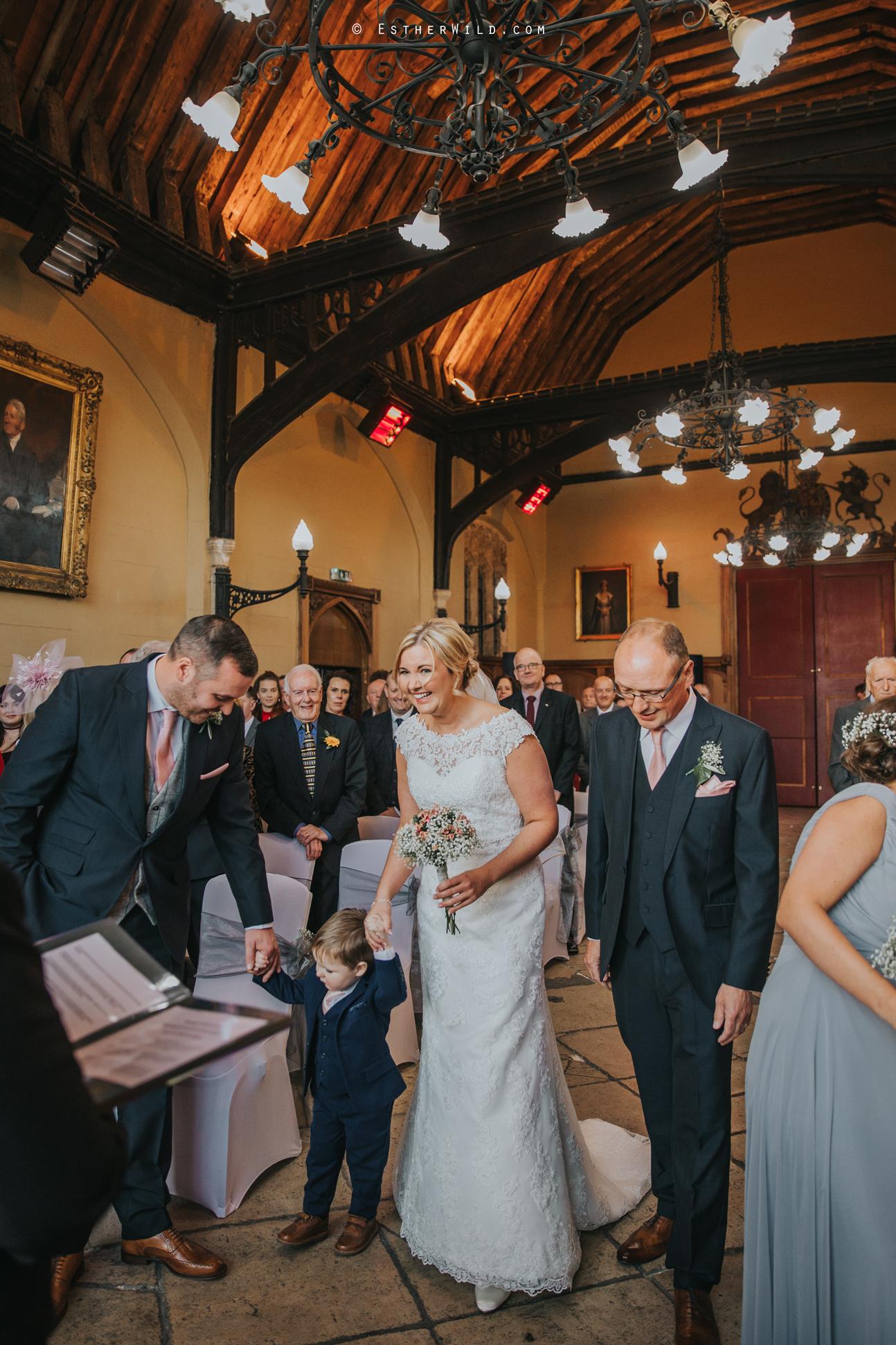 Wedding_Kings_Lynn_Town_Hall_Norfolk_Photographer_Esther_Wild_IMG_0934.jpg