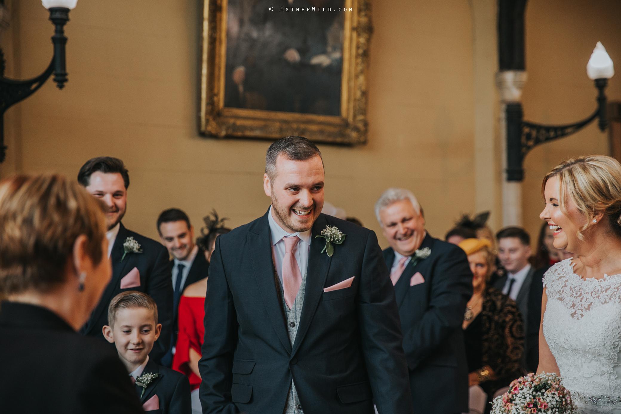 Wedding_Kings_Lynn_Town_Hall_Norfolk_Photographer_Esther_Wild_IMG_0938.jpg