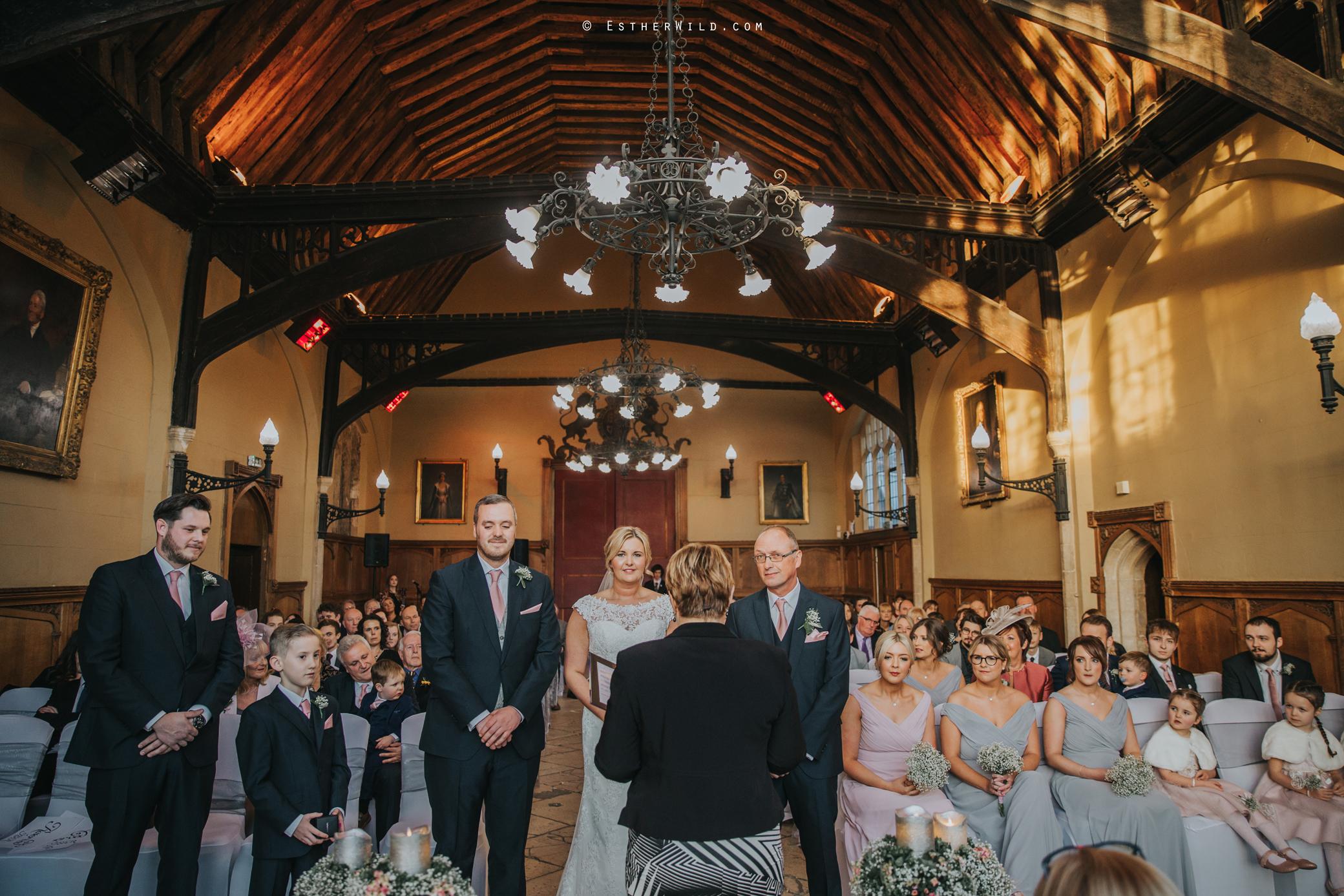 Wedding_Kings_Lynn_Town_Hall_Norfolk_Photographer_Esther_Wild_IMG_0944.jpg
