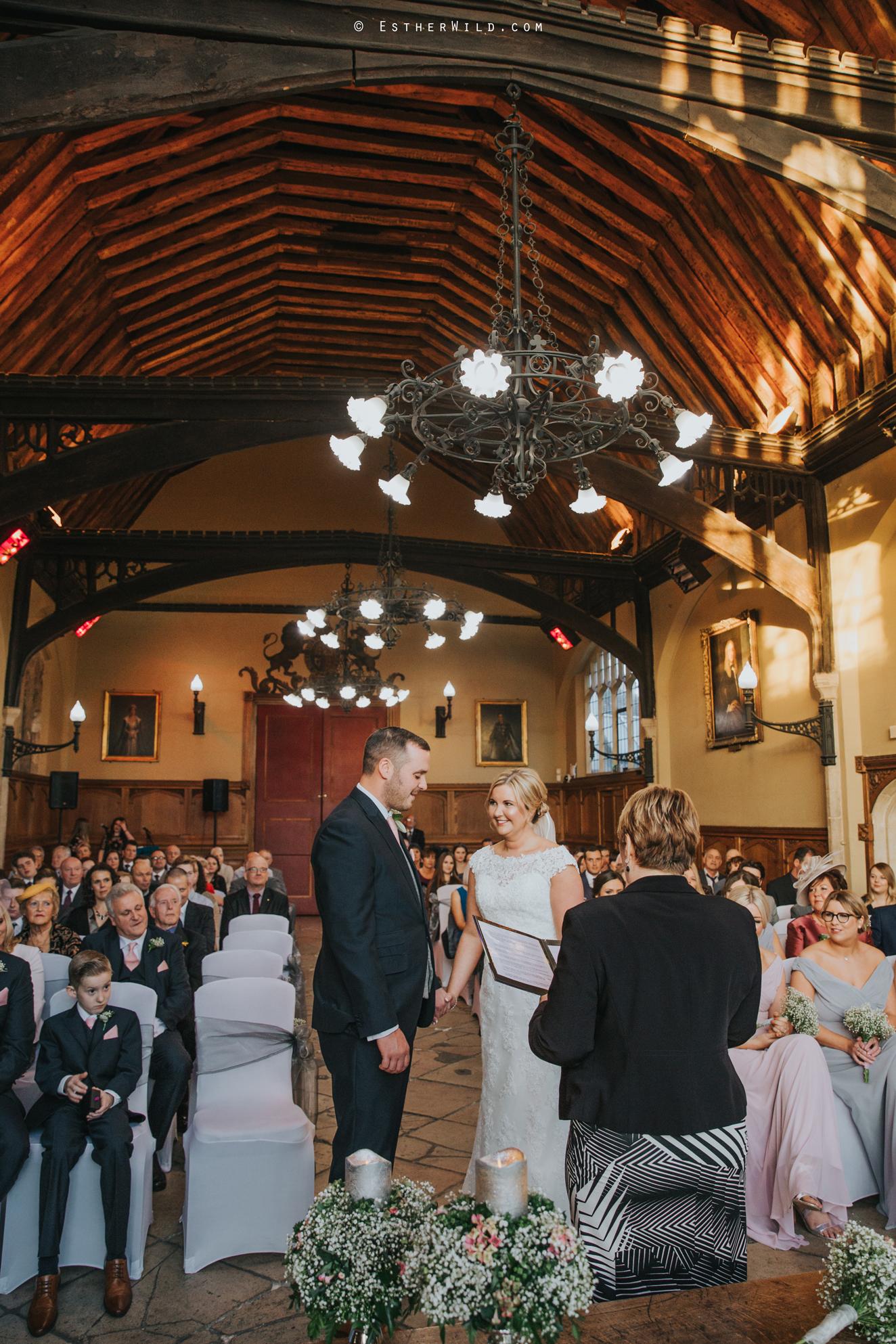 Wedding_Kings_Lynn_Town_Hall_Norfolk_Photographer_Esther_Wild_IMG_0973.jpg