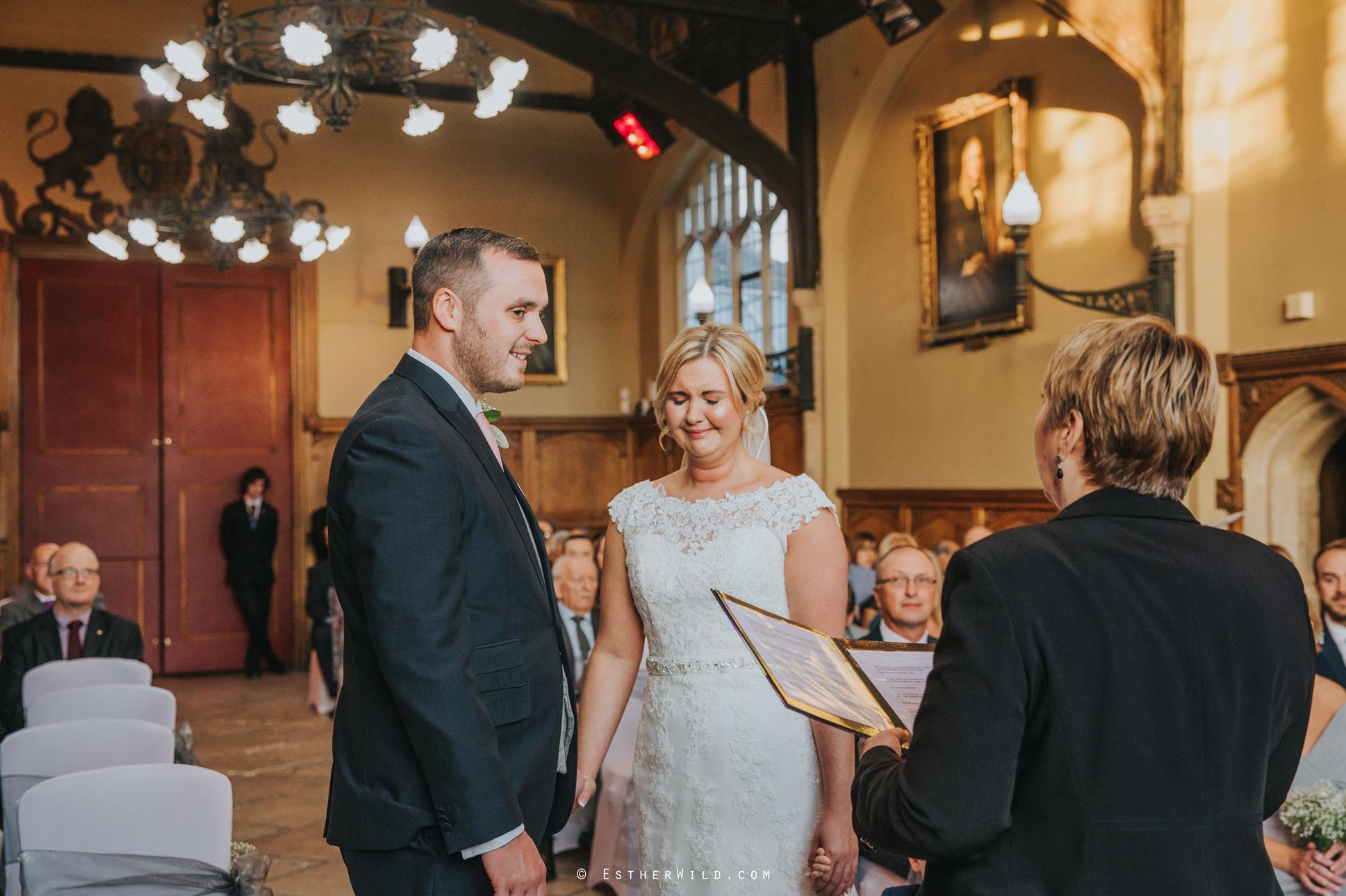 Wedding_Kings_Lynn_Town_Hall_Norfolk_Photographer_Esther_Wild_IMG_0974.jpg